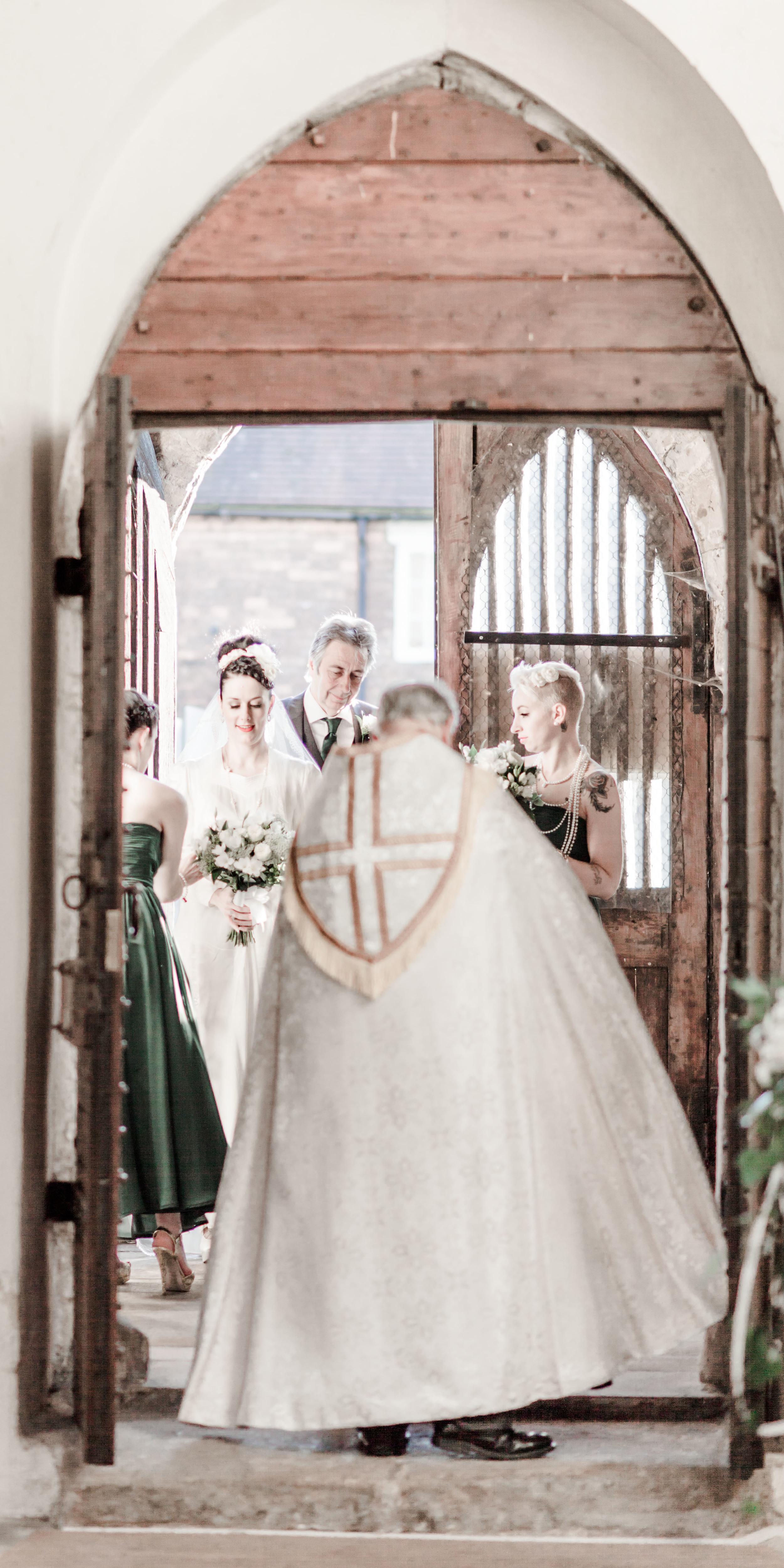 078 - Angela and Karls Wedding by www.markpugh.com -5845.jpg