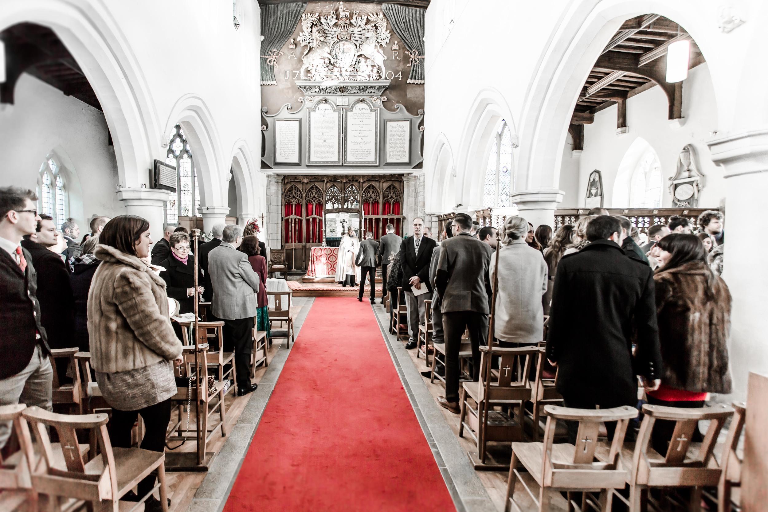 081 - Angela and Karls Wedding by www.markpugh.com -6647.jpg