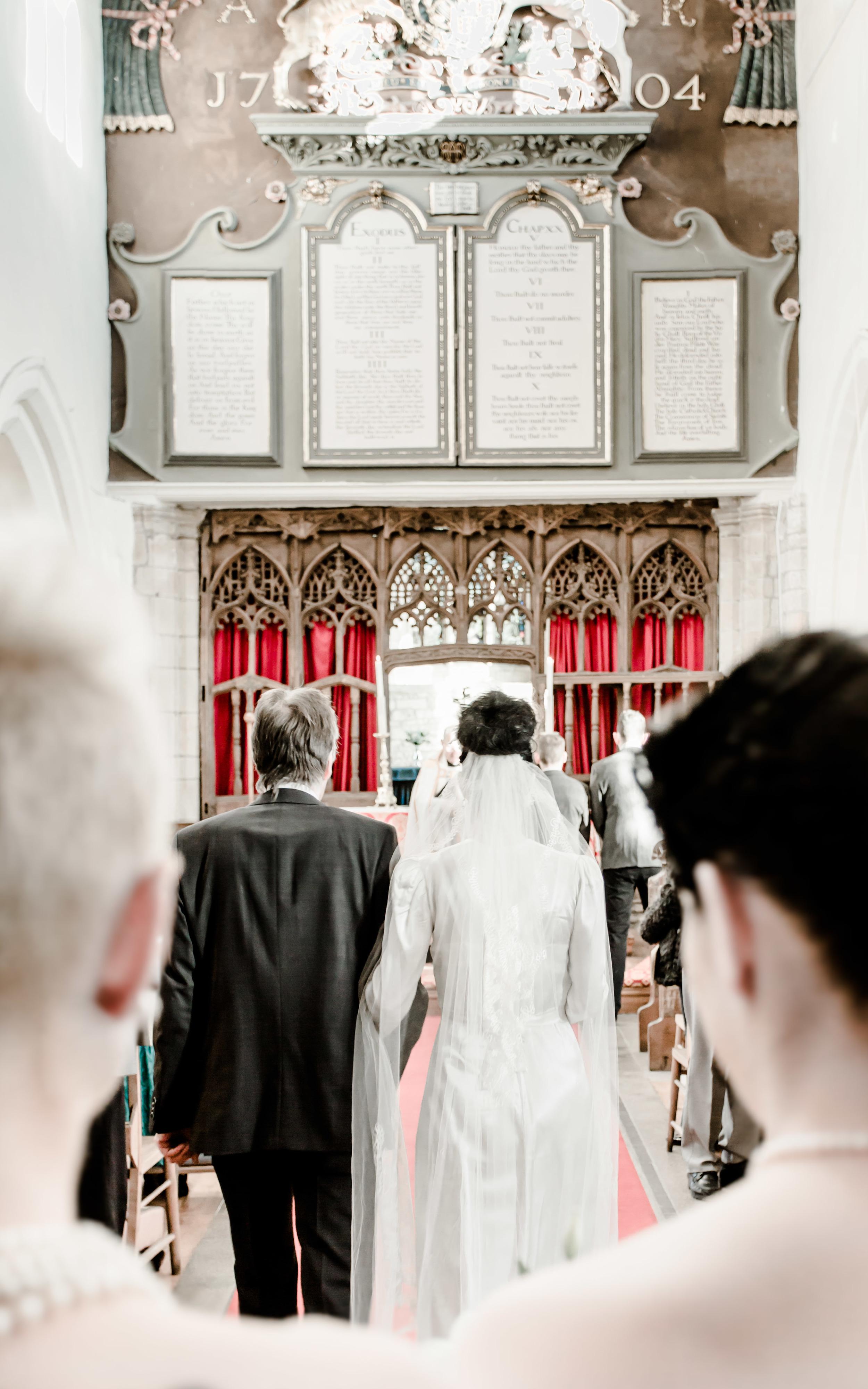 083 - Angela and Karls Wedding by www.markpugh.com -6659.jpg
