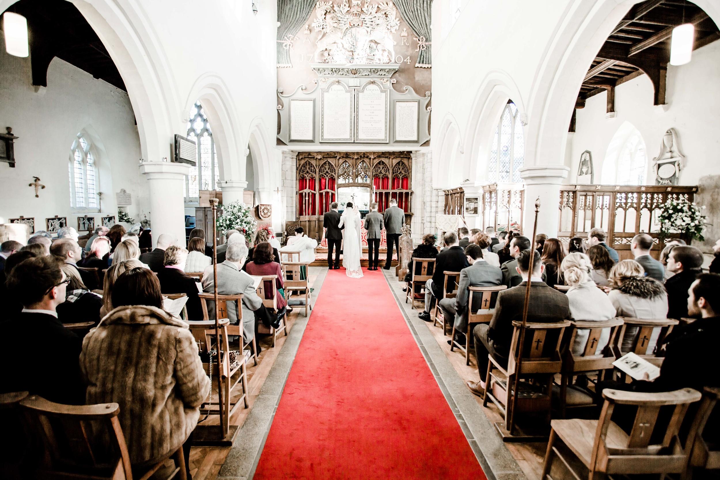 084 - Angela and Karls Wedding by www.markpugh.com -6676.jpg