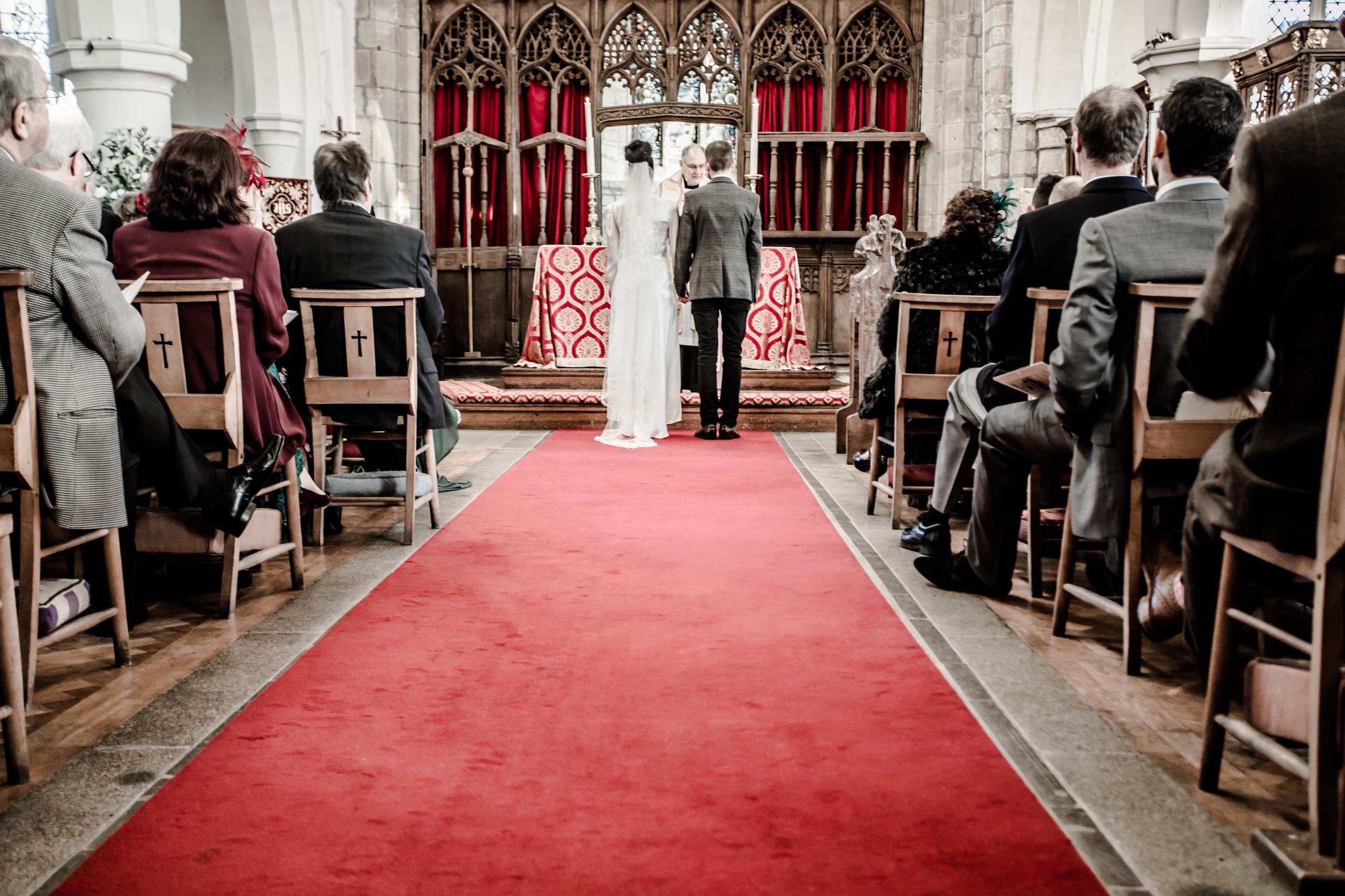 087 - Angela and Karls Wedding by www.markpugh.com -6696.jpg