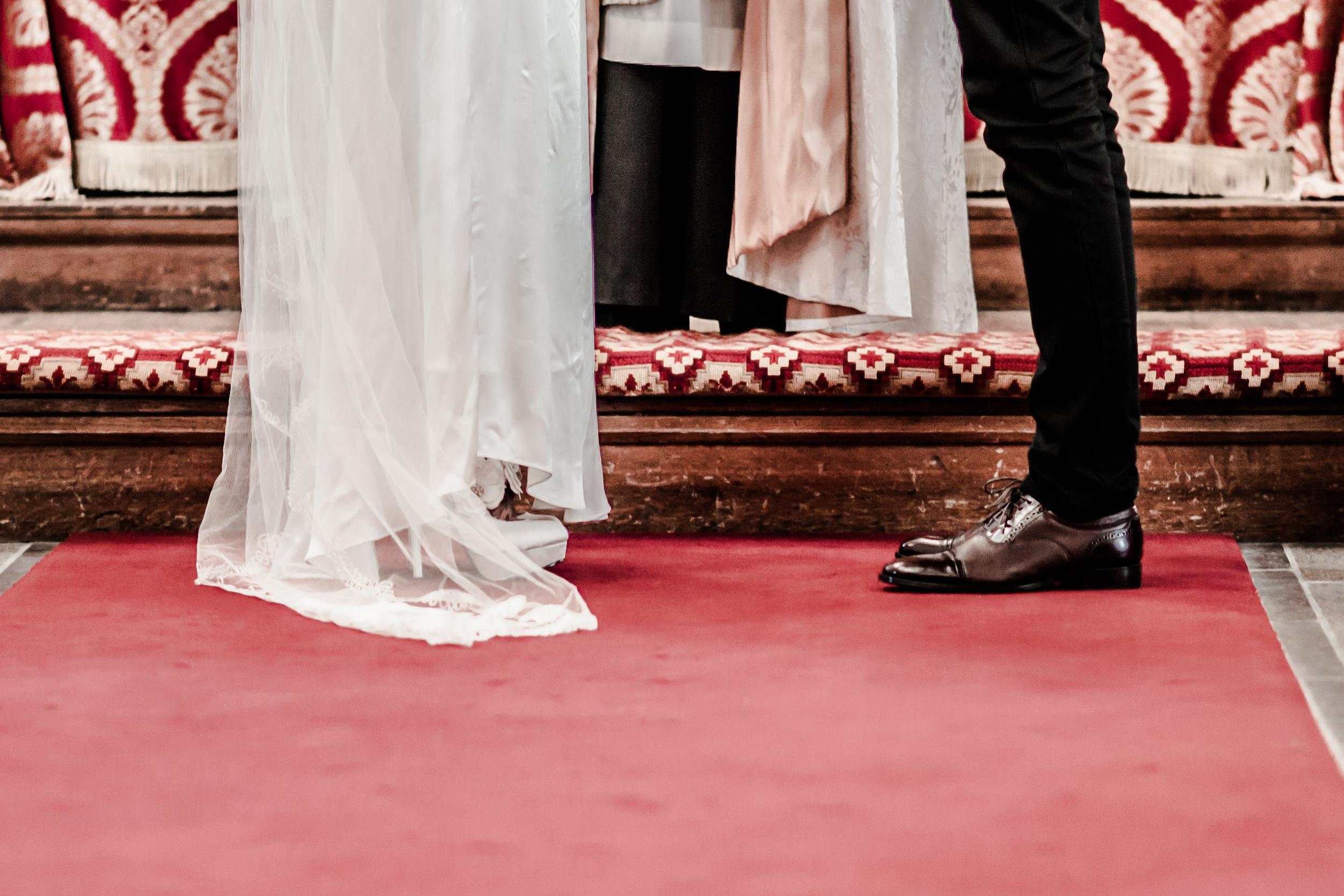 089 - Angela and Karls Wedding by www.markpugh.com -5880.jpg