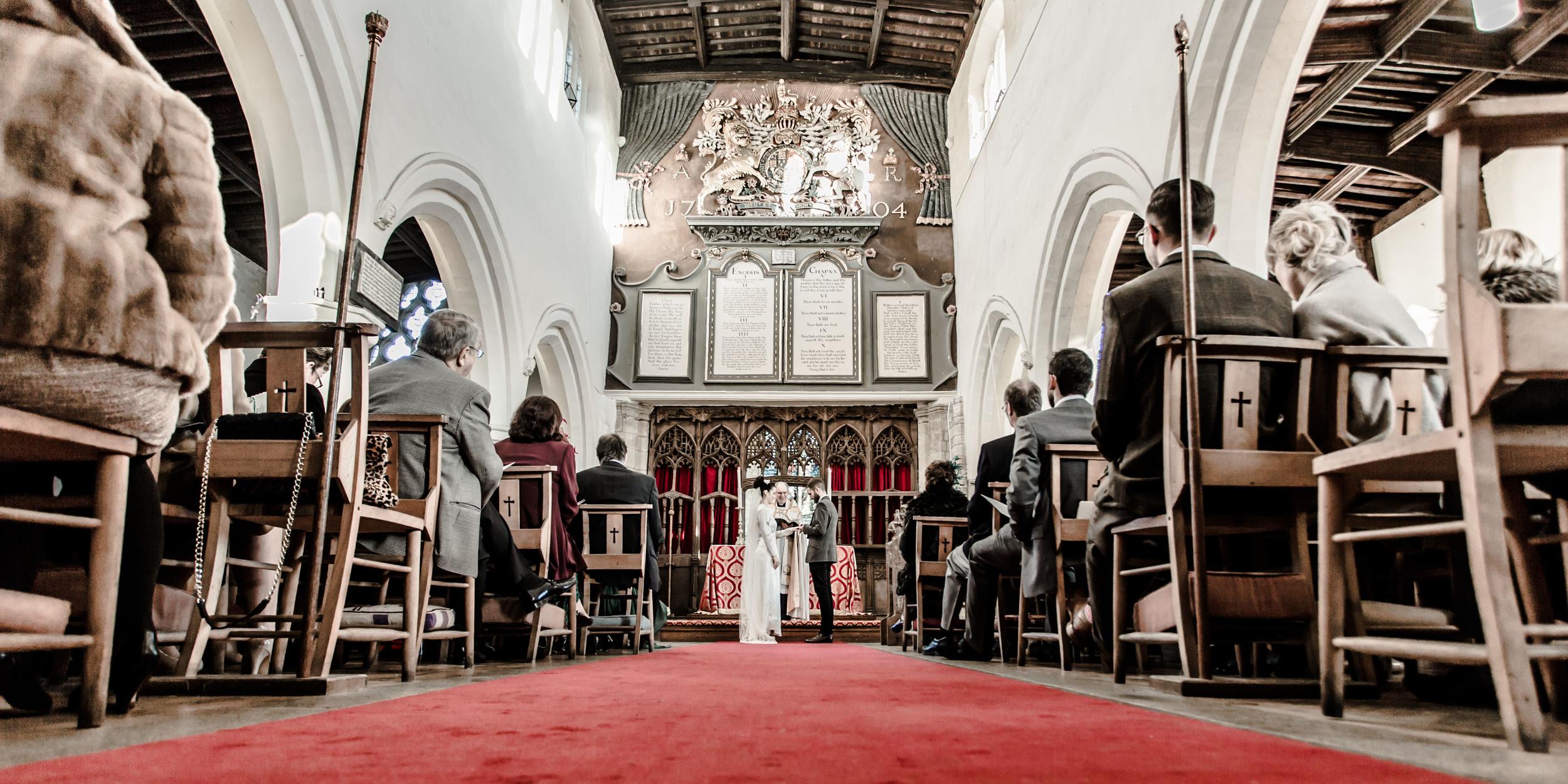 090 - Angela and Karls Wedding by www.markpugh.com -6700.jpg