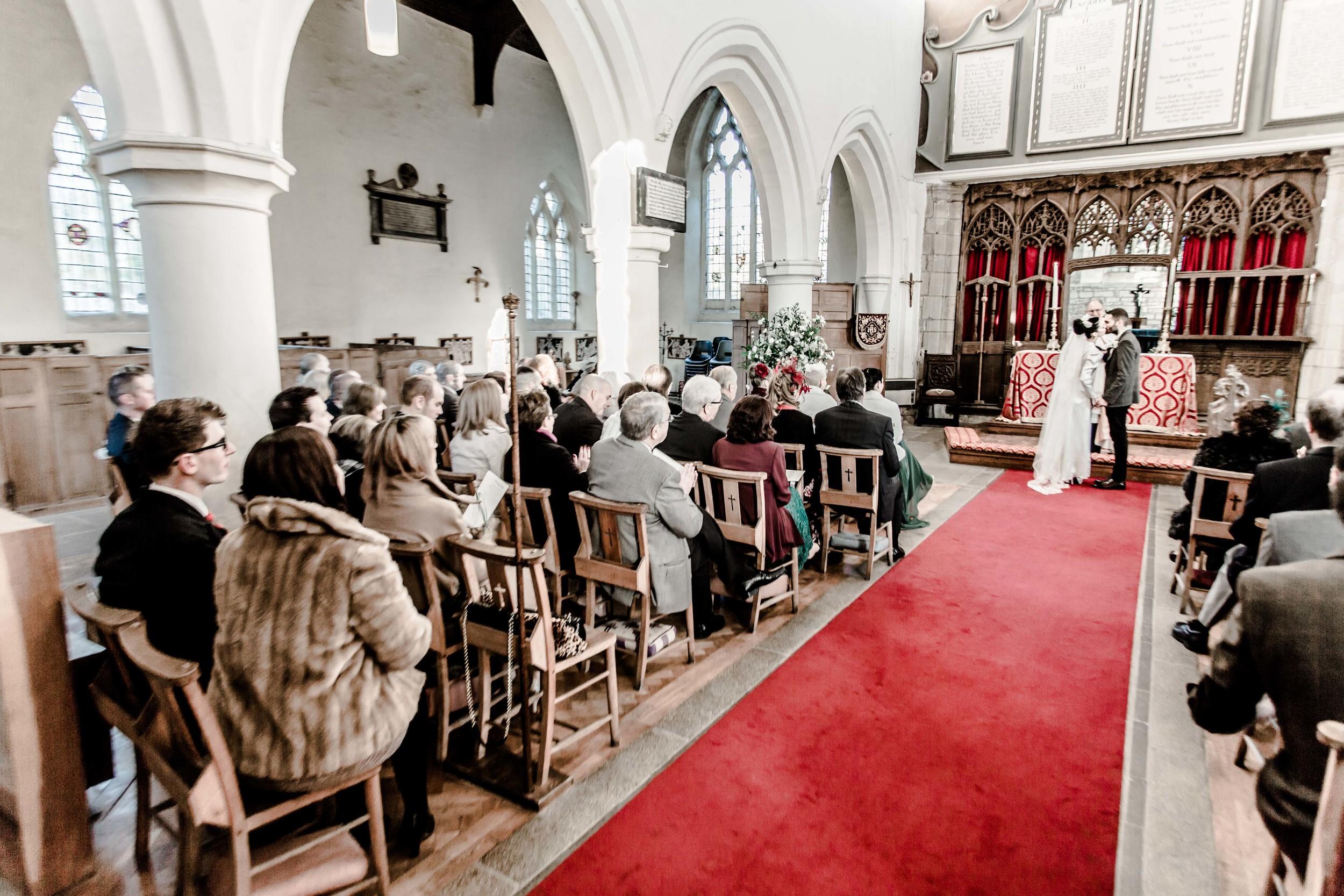 093 - Angela and Karls Wedding by www.markpugh.com -6708.jpg
