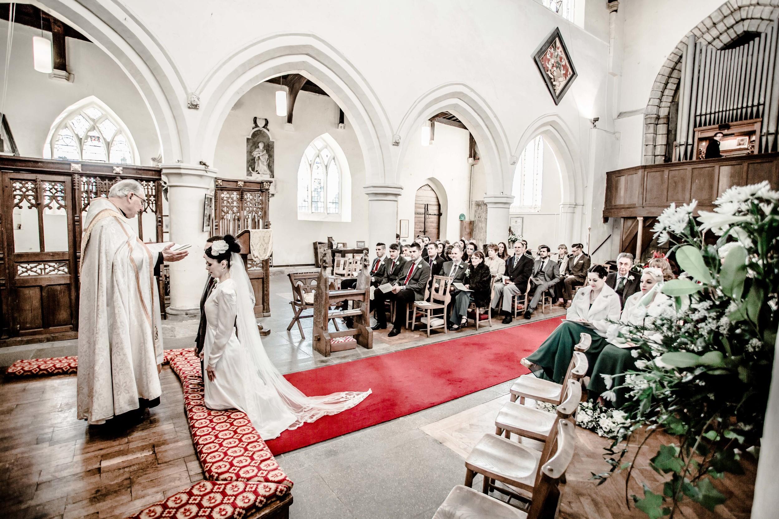 095 - Angela and Karls Wedding by www.markpugh.com -6716.jpg