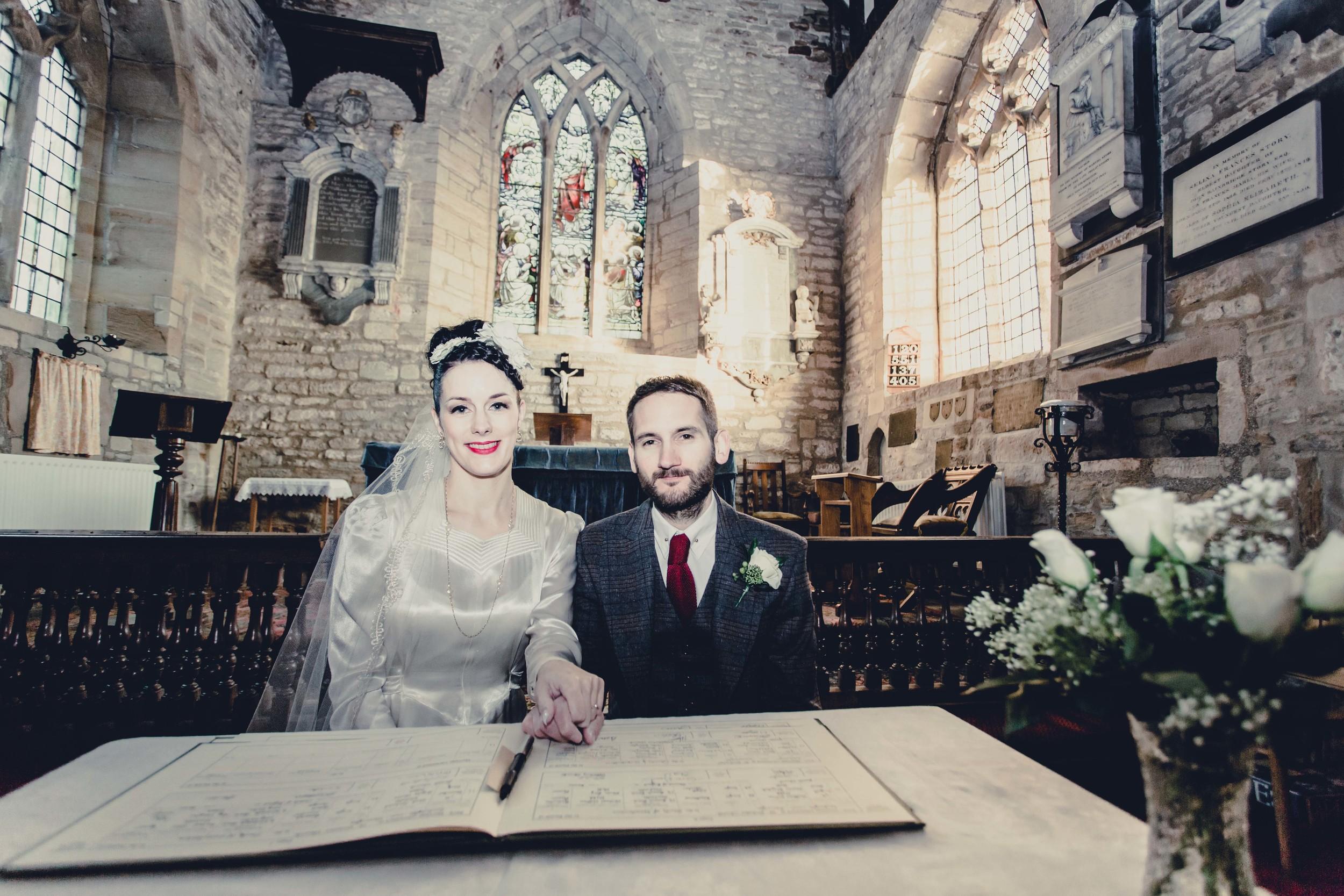 097 - Angela and Karls Wedding by www.markpugh.com -6735.jpg
