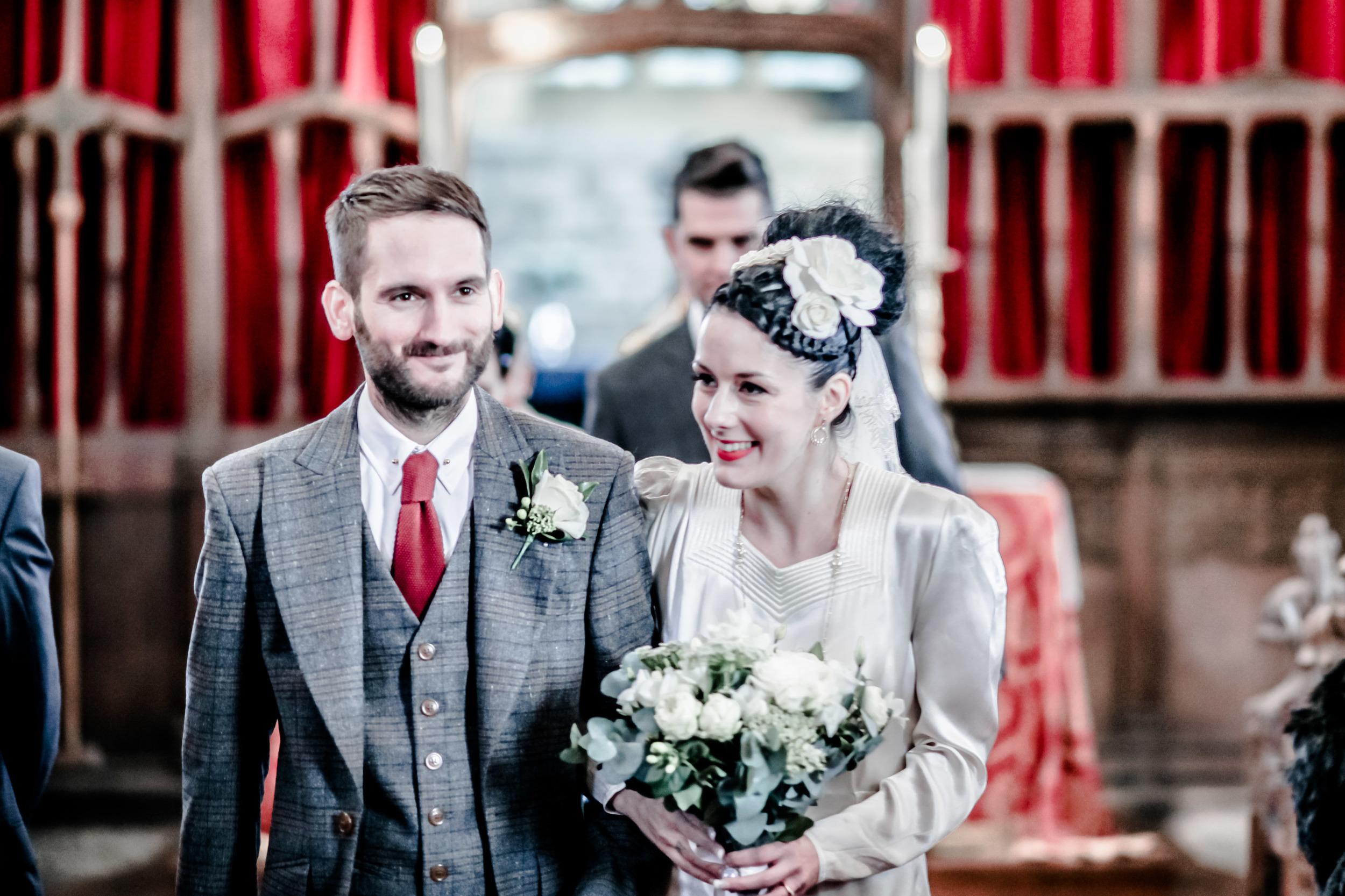 099 - Angela and Karls Wedding by www.markpugh.com -5902.jpg