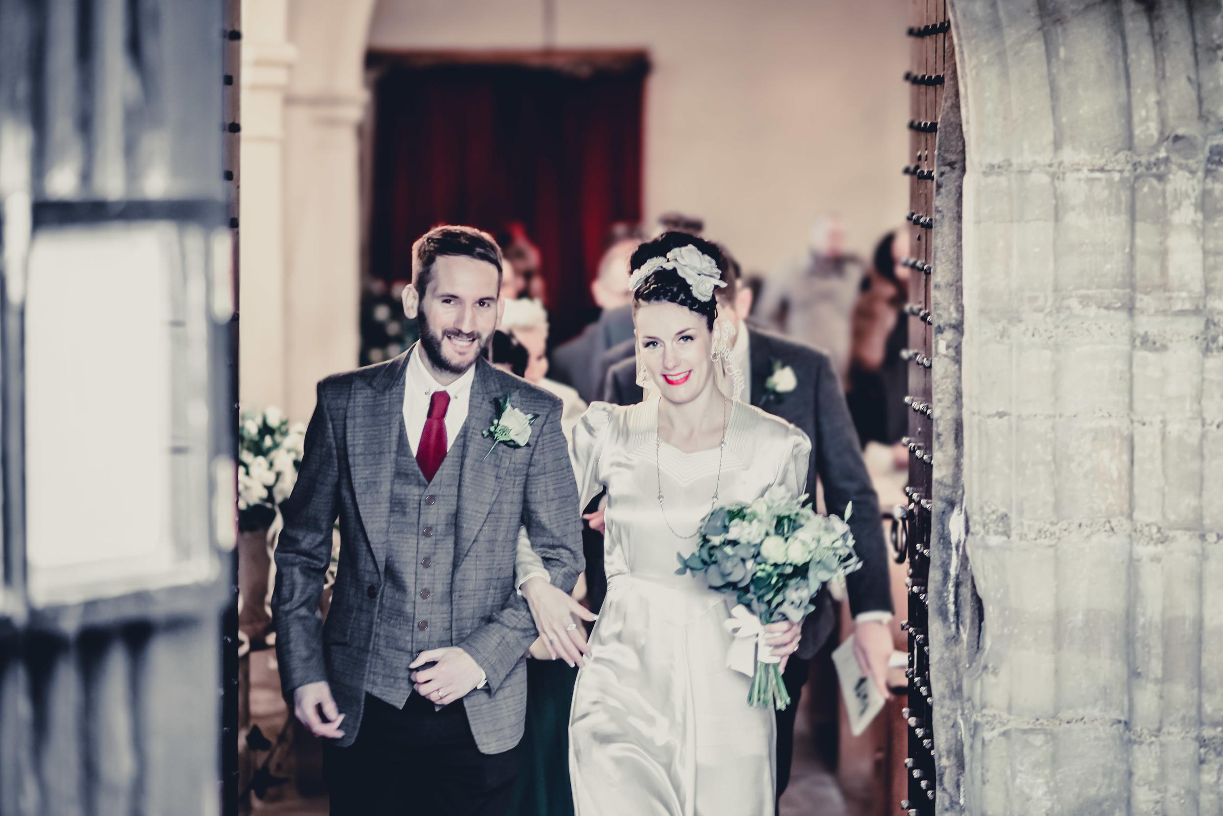 100 - Angela and Karls Wedding by www.markpugh.com -5910.jpg