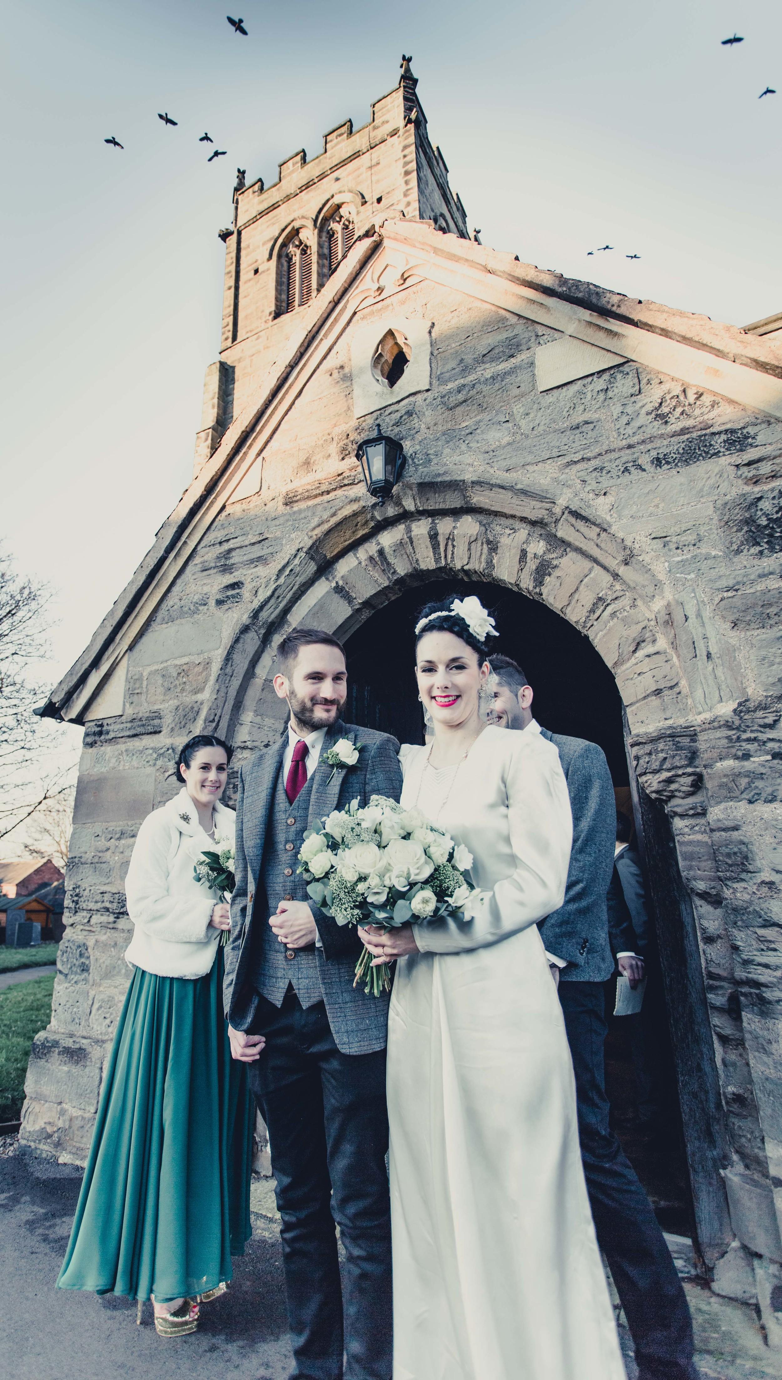 102 - Angela and Karls Wedding by www.markpugh.com -6771.jpg
