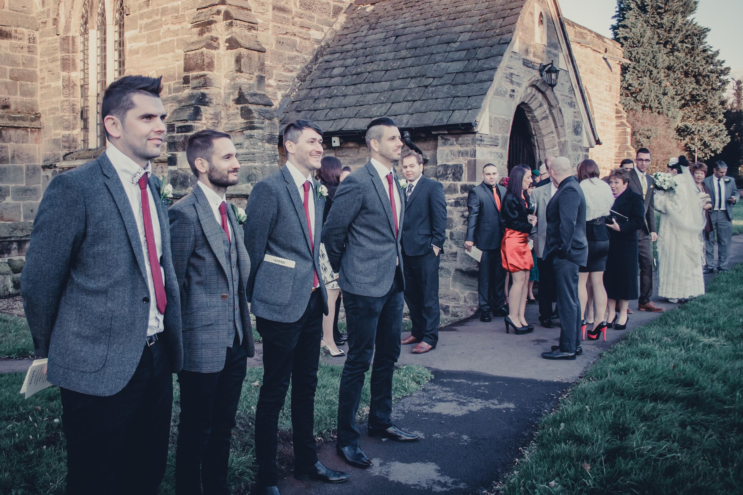 105 - Angela and Karls Wedding by www.markpugh.com -2118.jpg