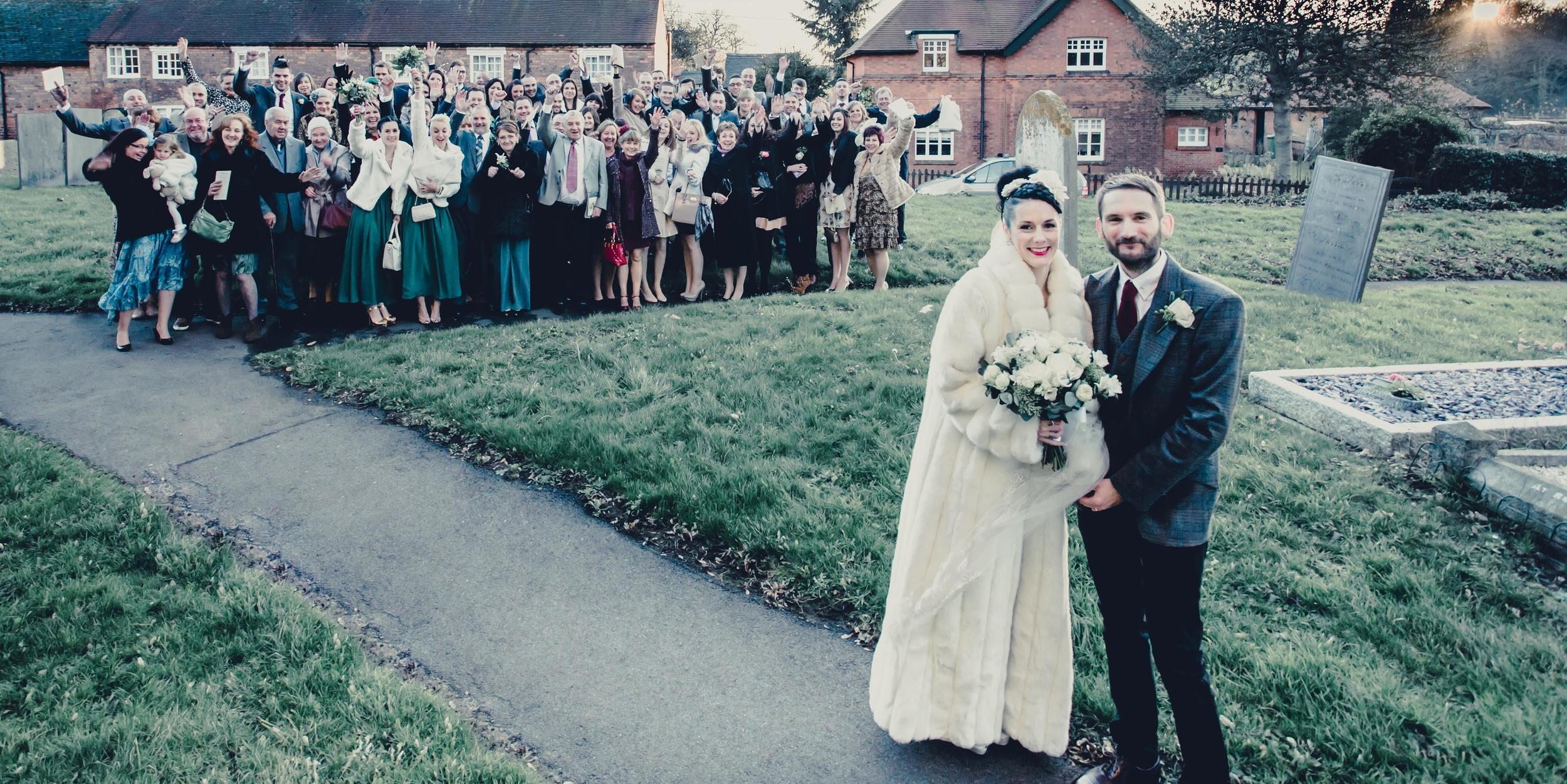 106 - Angela and Karls Wedding by www.markpugh.com -6812.jpg
