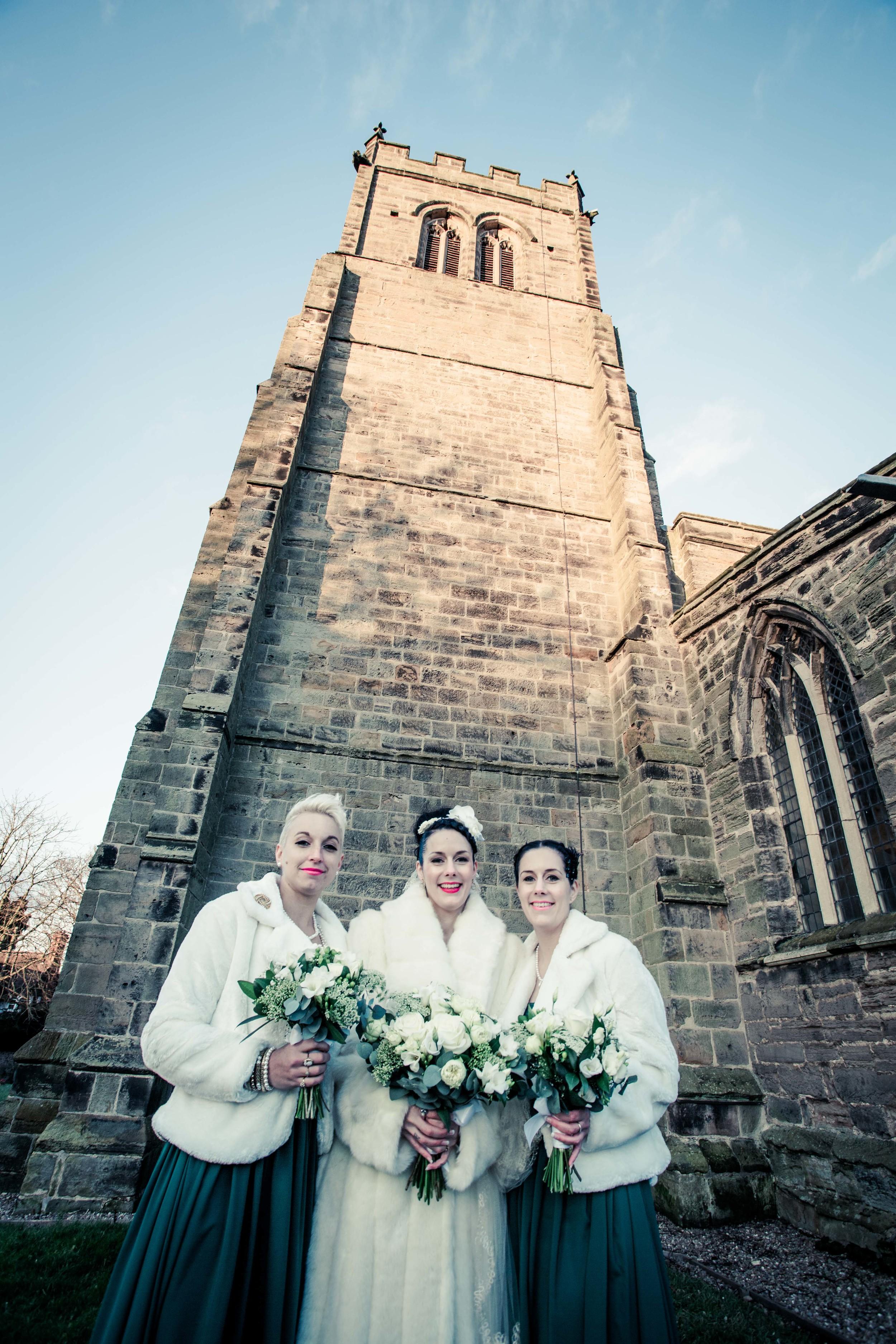108 - Angela and Karls Wedding by www.markpugh.com -6814.jpg