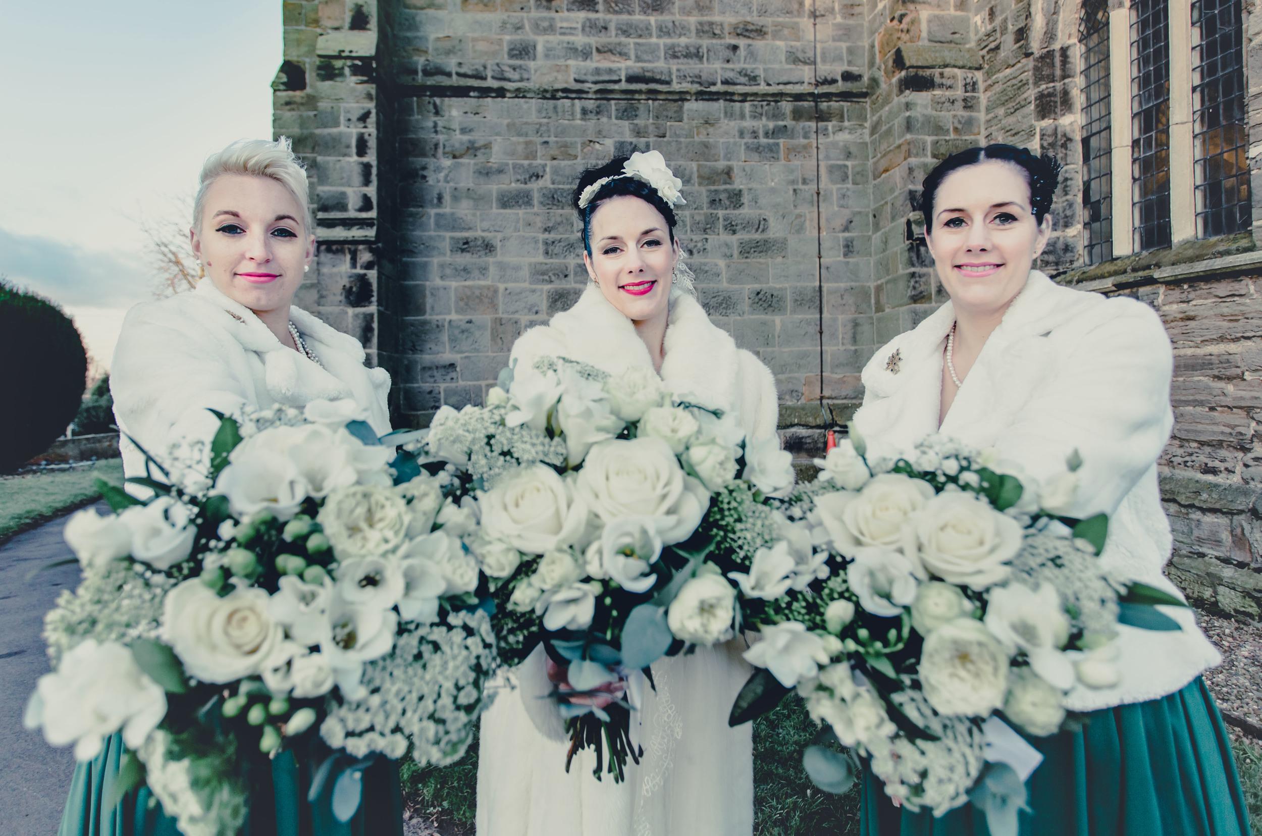 109 - Angela and Karls Wedding by www.markpugh.com -6826.jpg