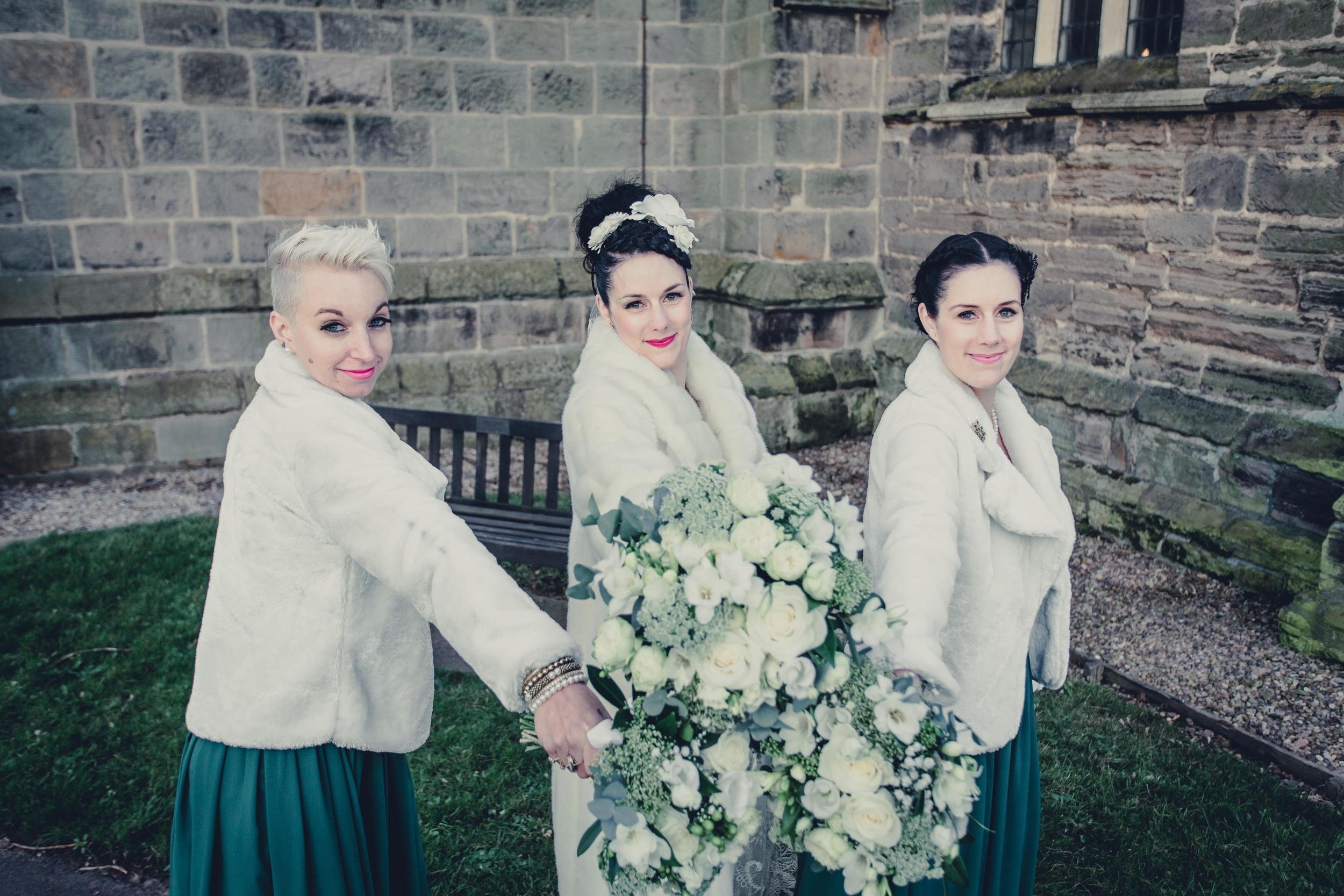 110 - Angela and Karls Wedding by www.markpugh.com -6831.jpg