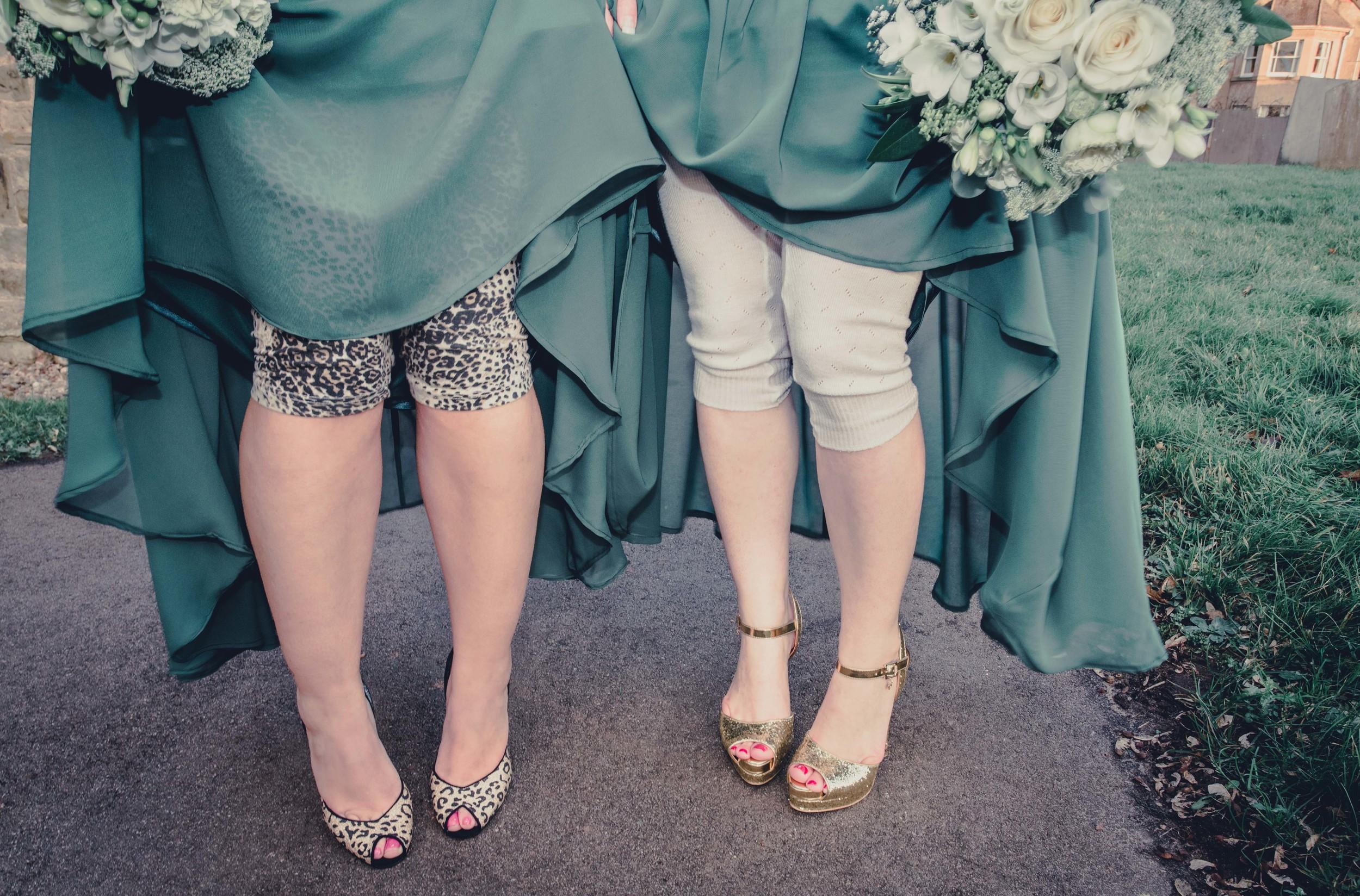 117 - Angela and Karls Wedding by www.markpugh.com -6858.jpg