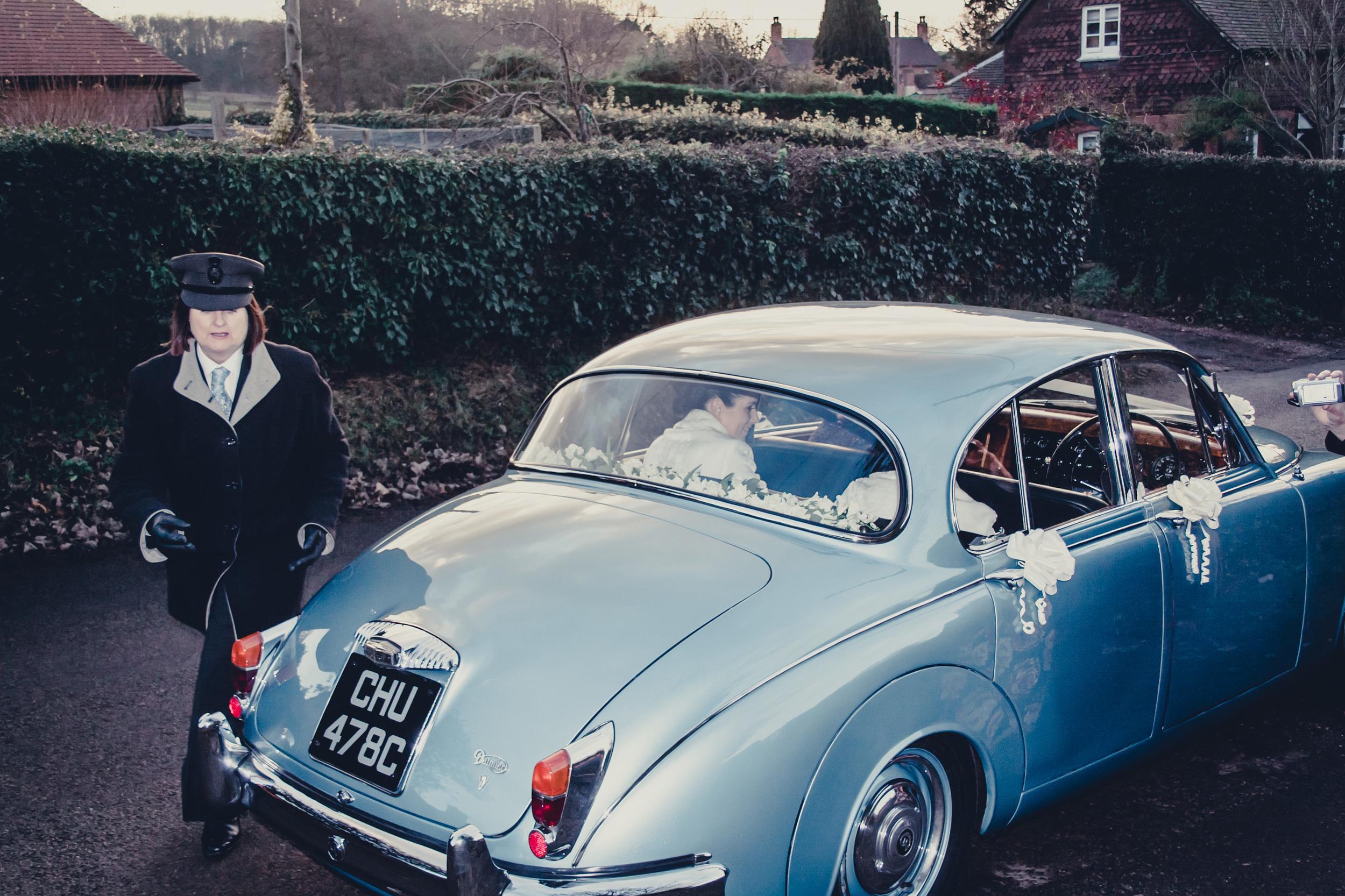 118 - Angela and Karls Wedding by www.markpugh.com -2162.jpg