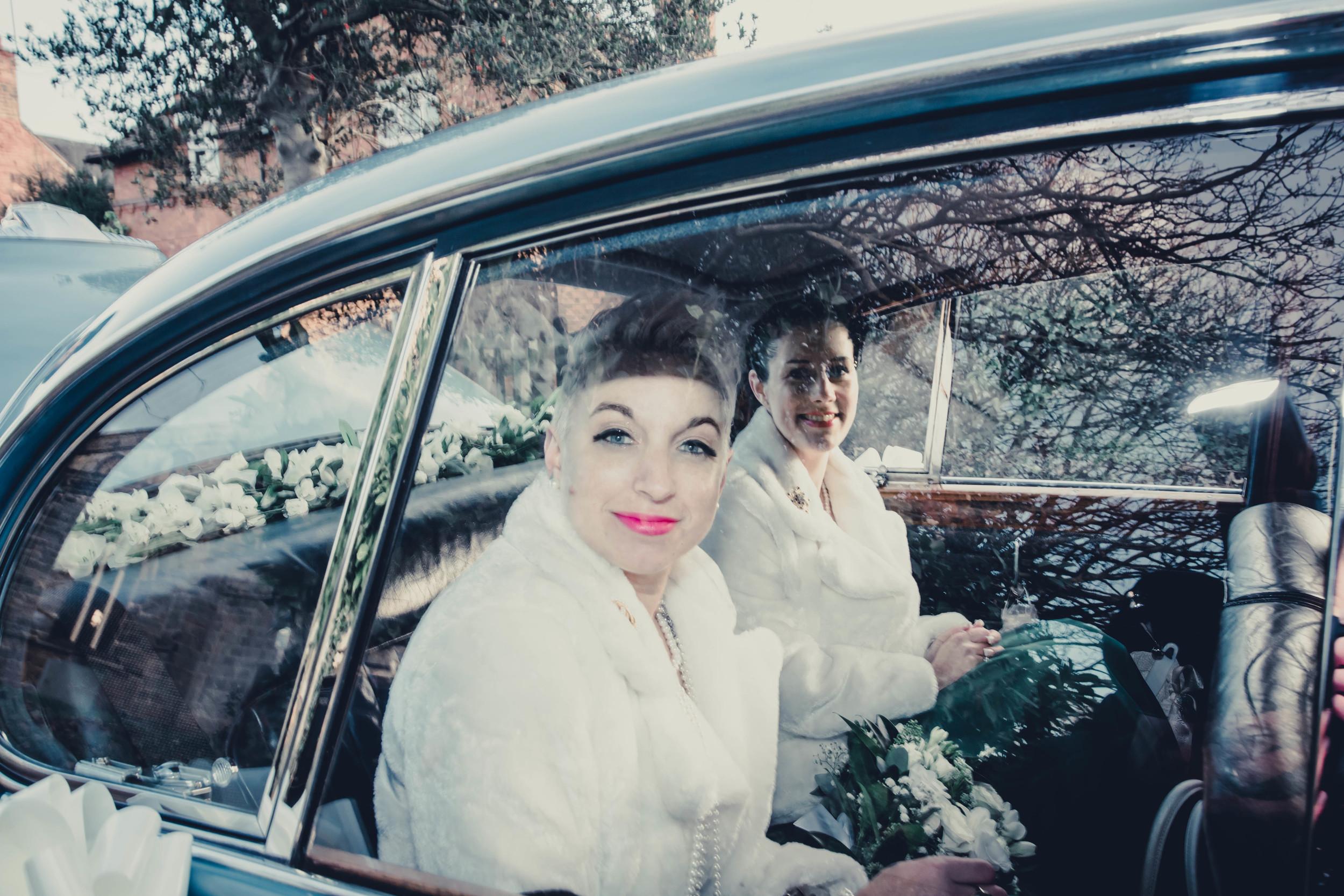 120 - Angela and Karls Wedding by www.markpugh.com -6861.jpg