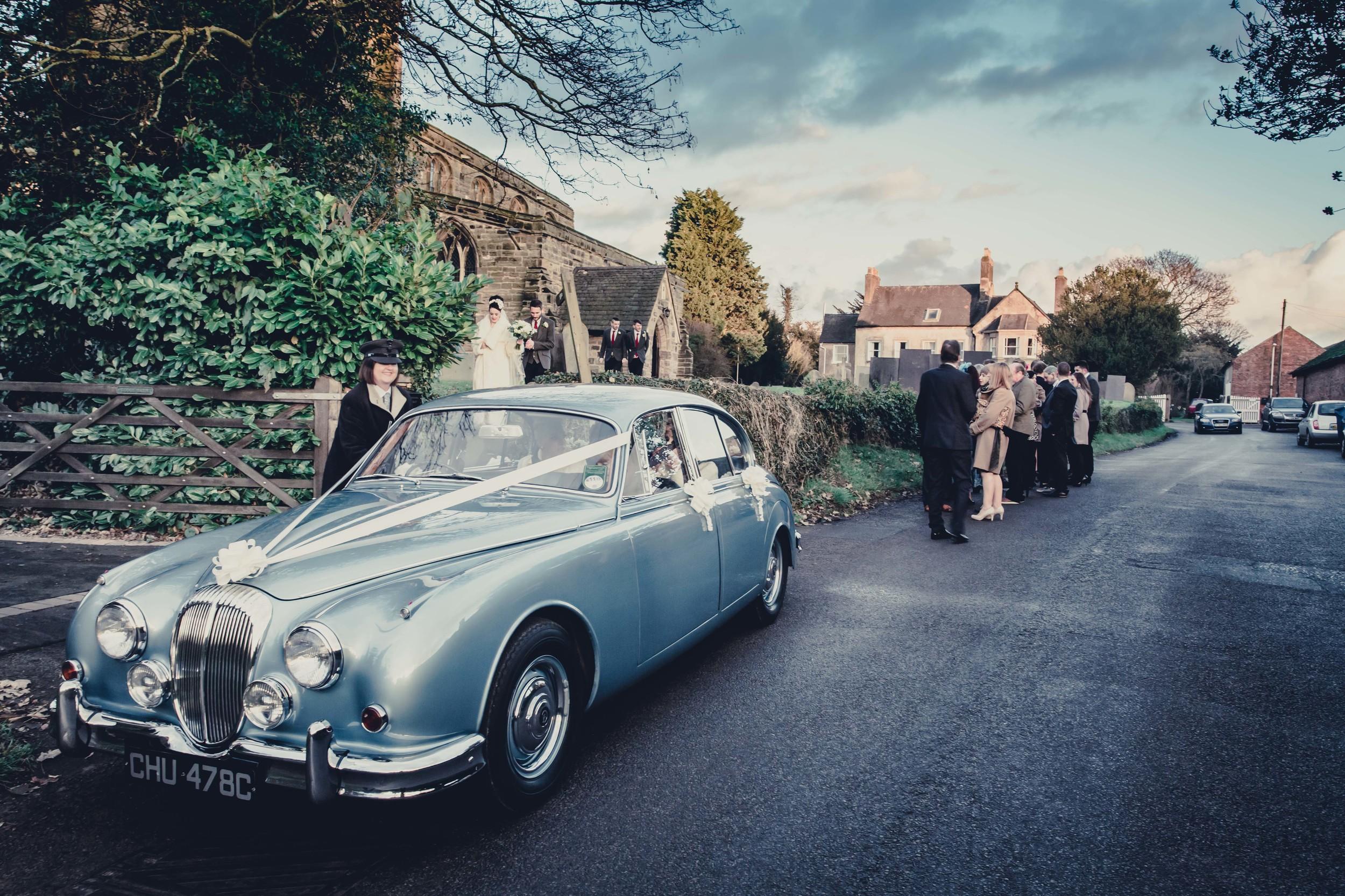123 - Angela and Karls Wedding by www.markpugh.com -6868.jpg