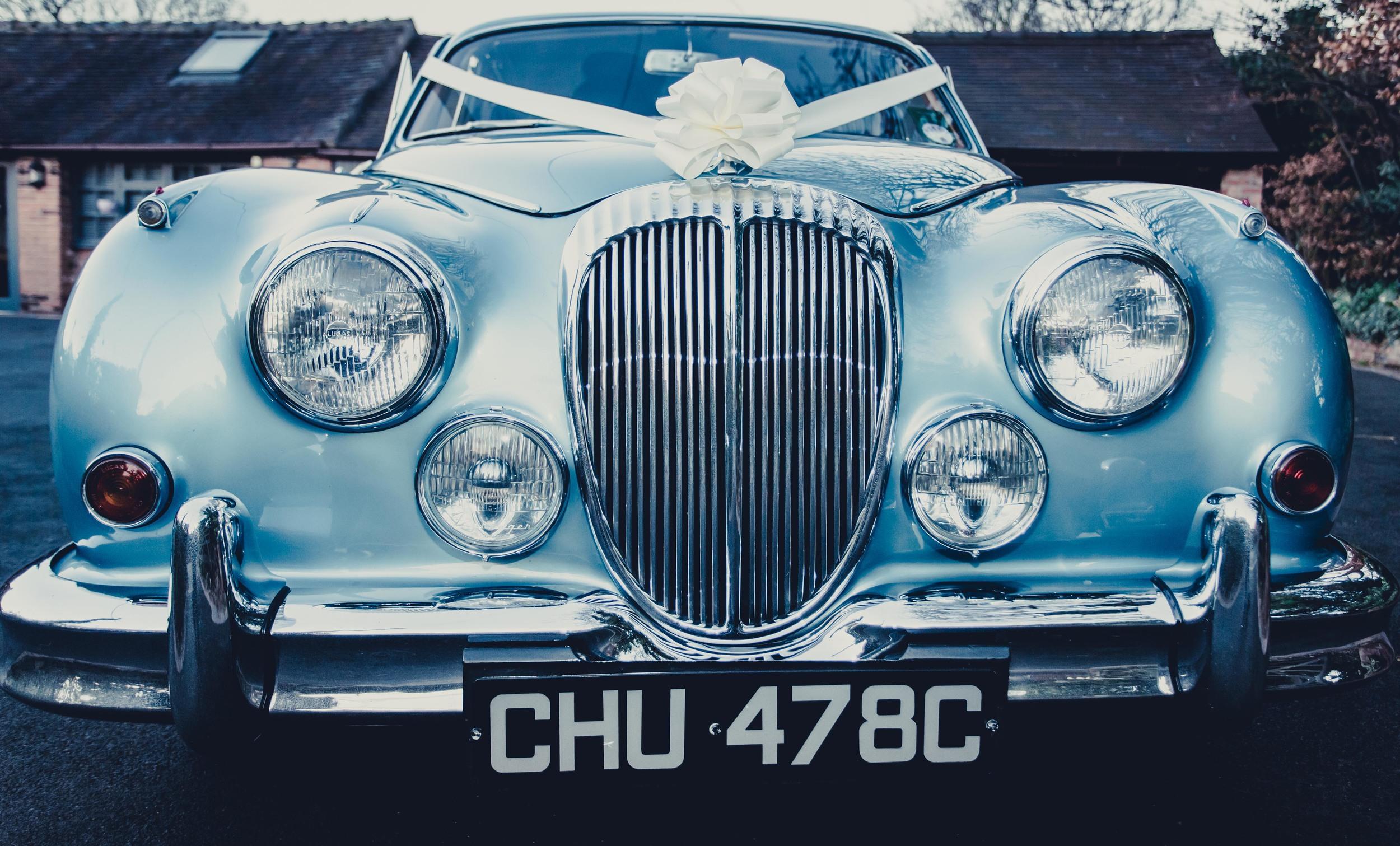 131 - Angela and Karls Wedding by www.markpugh.com -6883.jpg