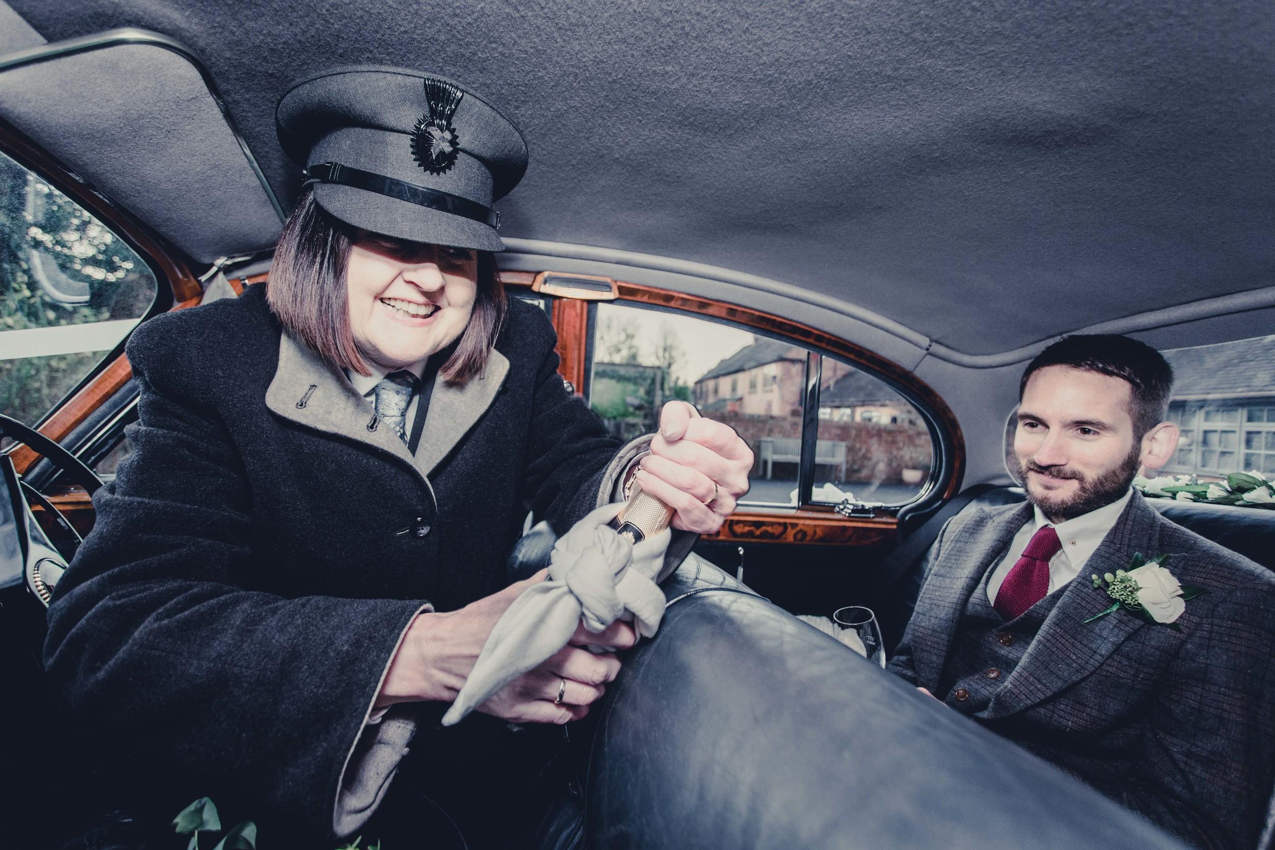 133 - Angela and Karls Wedding by www.markpugh.com -6885.jpg