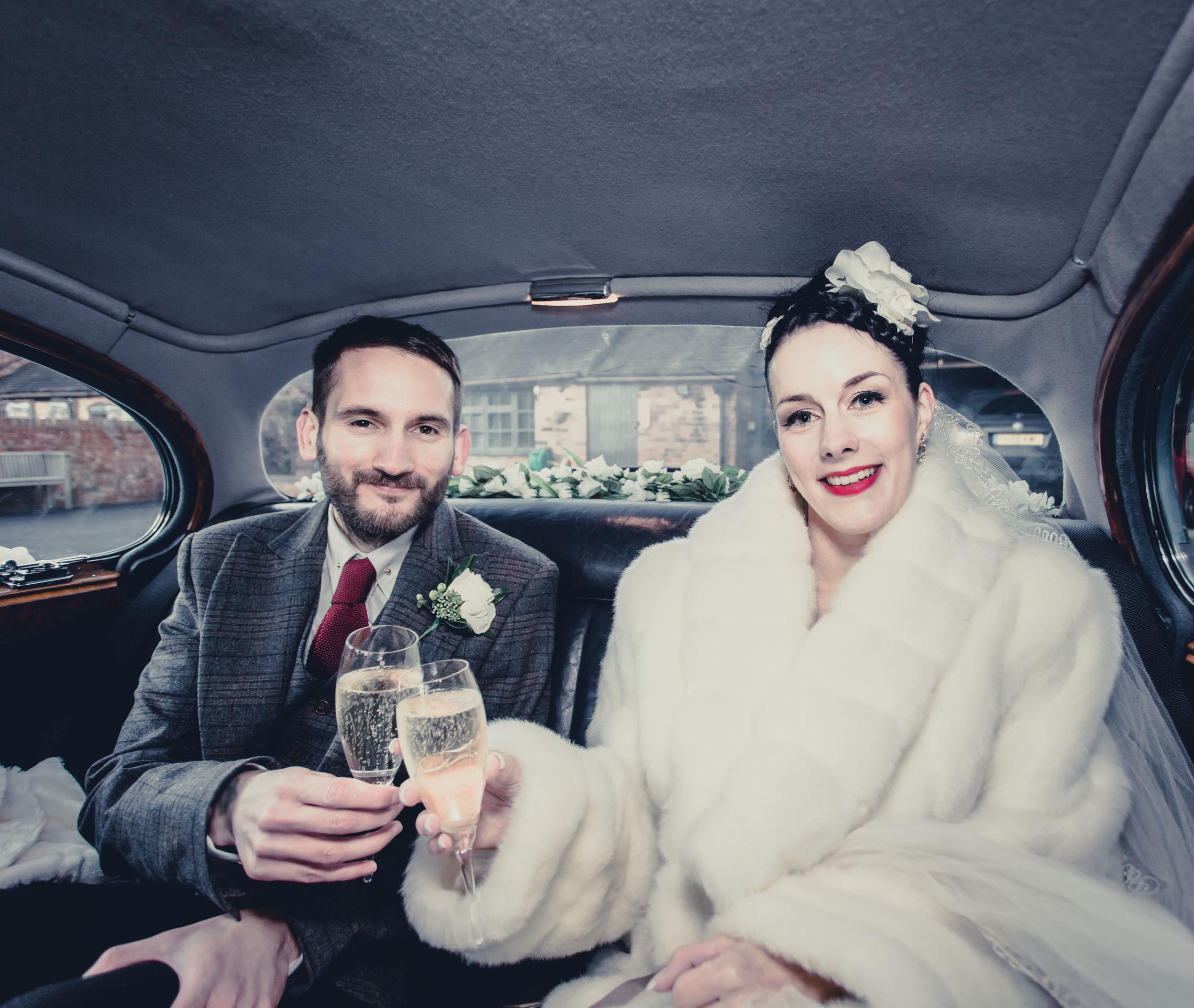 134 - Angela and Karls Wedding by www.markpugh.com -6892.jpg