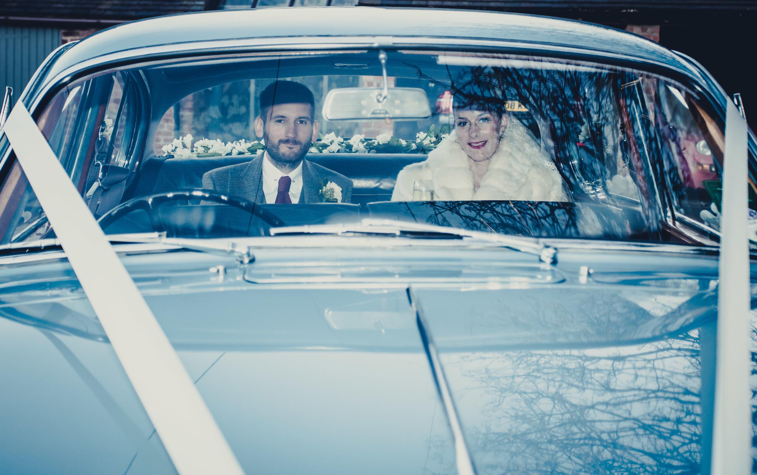 135 - Angela and Karls Wedding by www.markpugh.com -6894.jpg