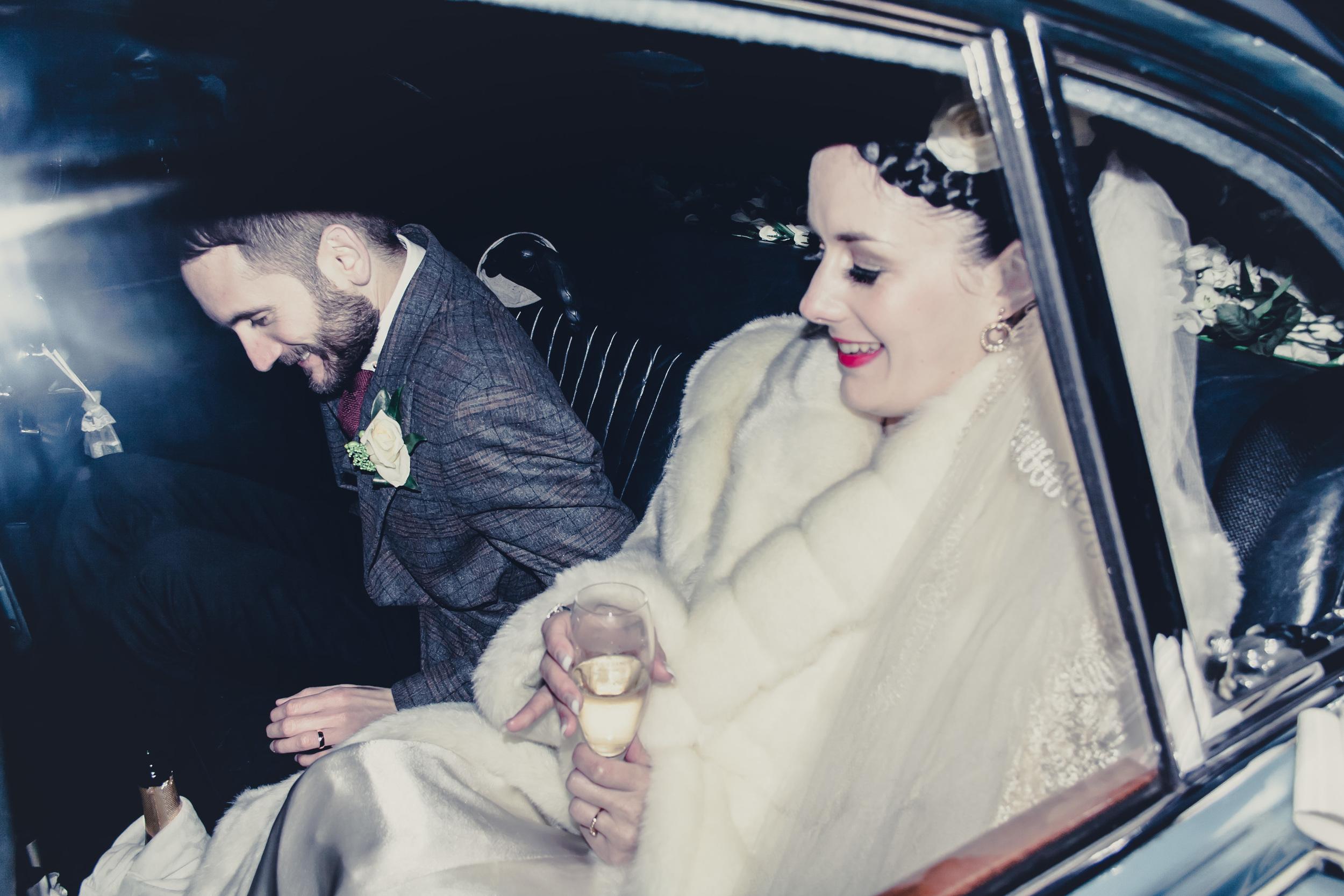 137 - Angela and Karls Wedding by www.markpugh.com -2254.jpg