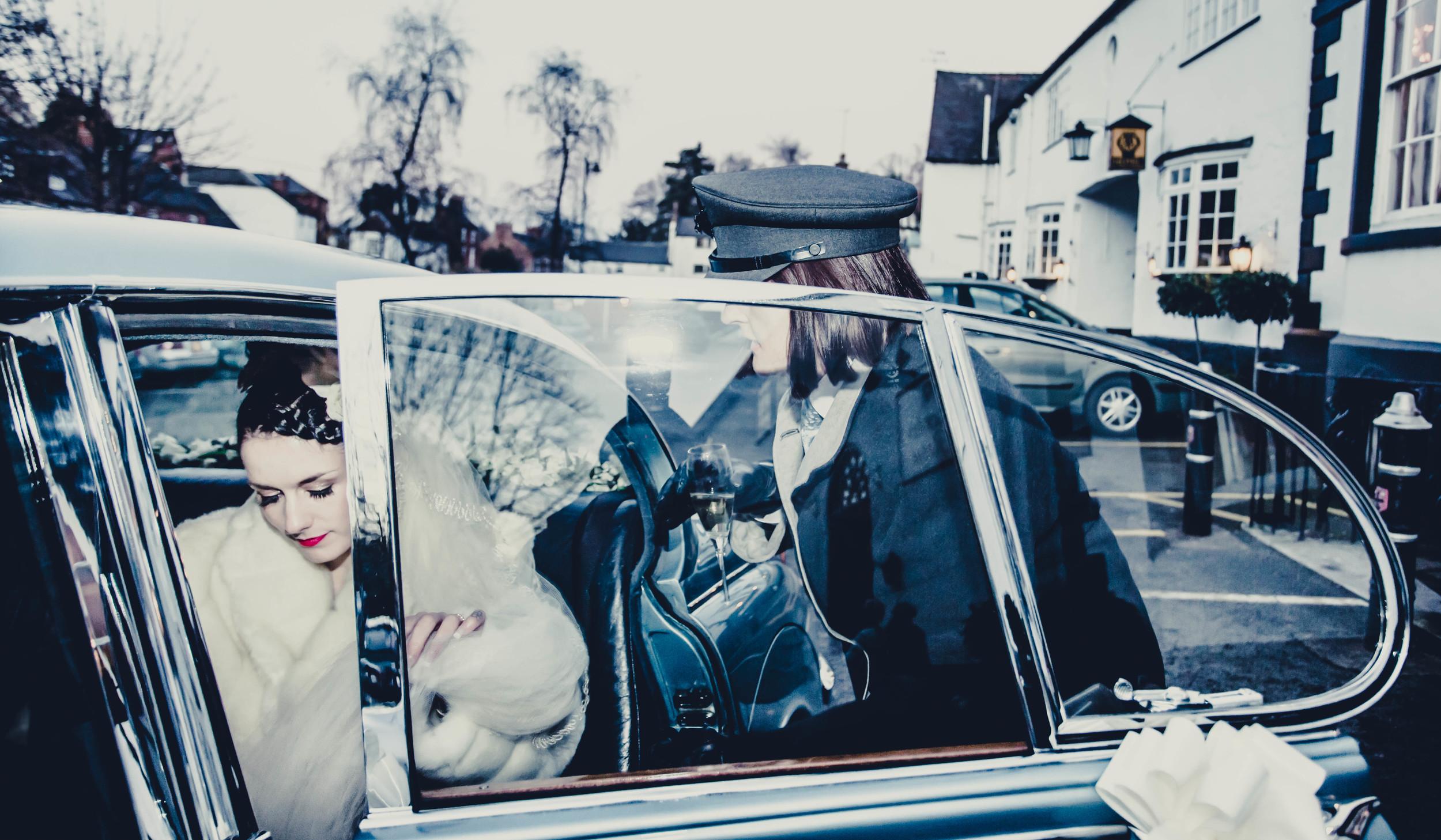 139 - Angela and Karls Wedding by www.markpugh.com -6912.jpg
