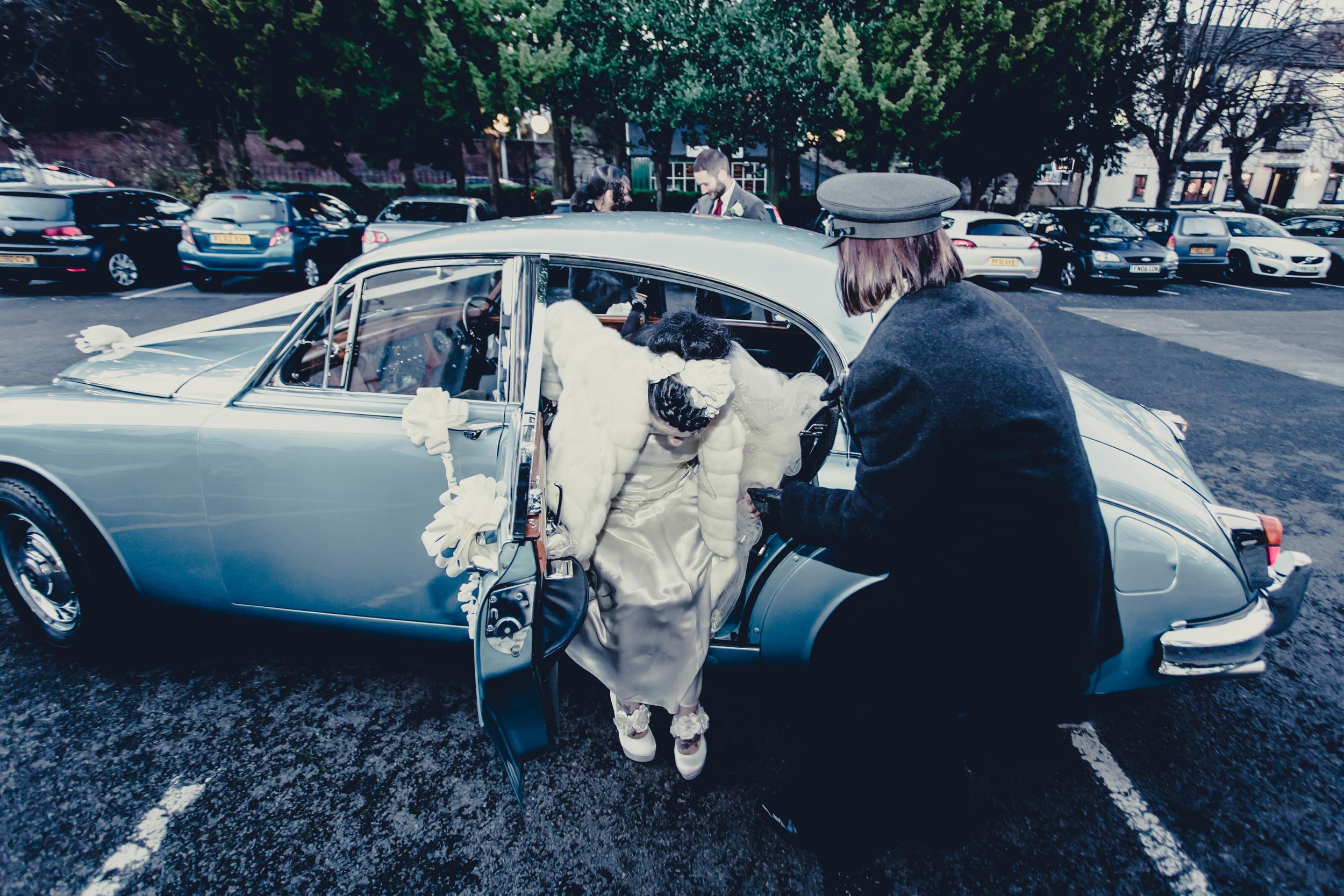 140 - Angela and Karls Wedding by www.markpugh.com -6915.jpg