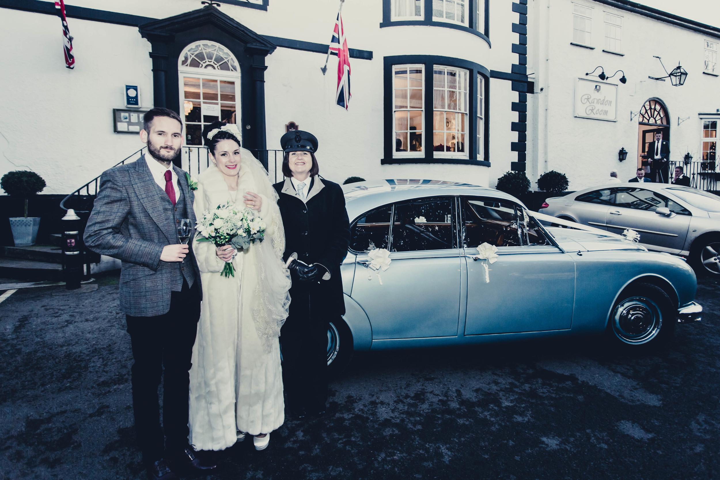 141 - Angela and Karls Wedding by www.markpugh.com -6923.jpg