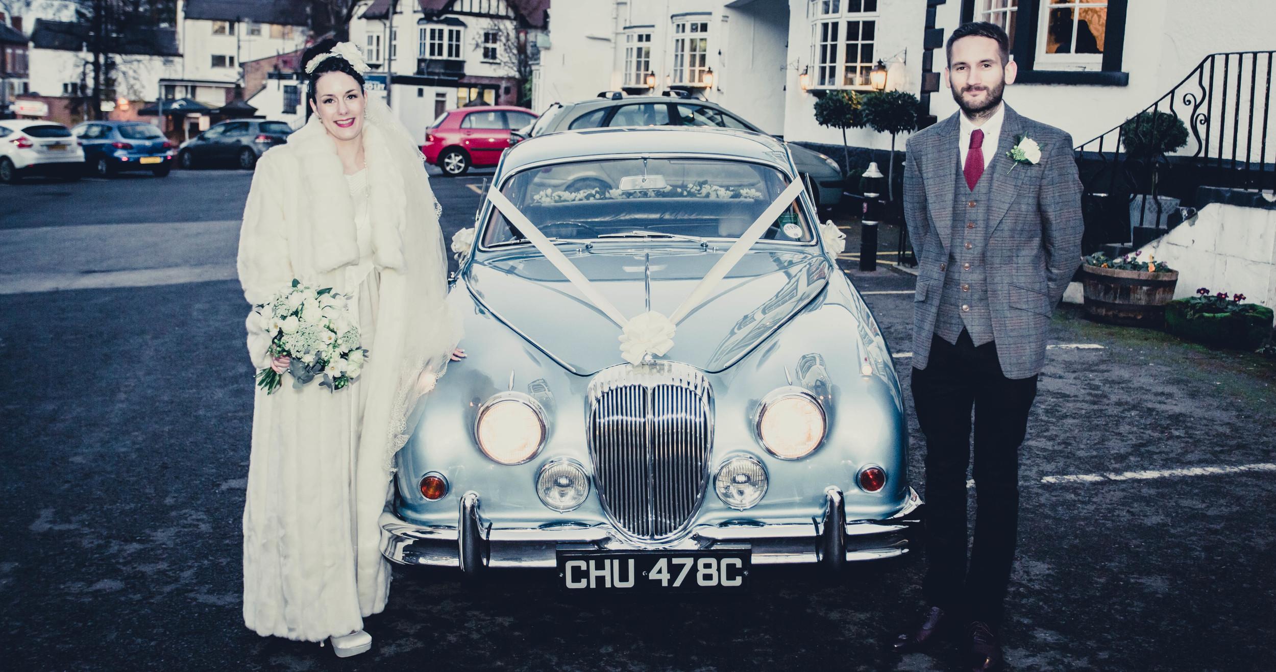 142 - Angela and Karls Wedding by www.markpugh.com -6928.jpg