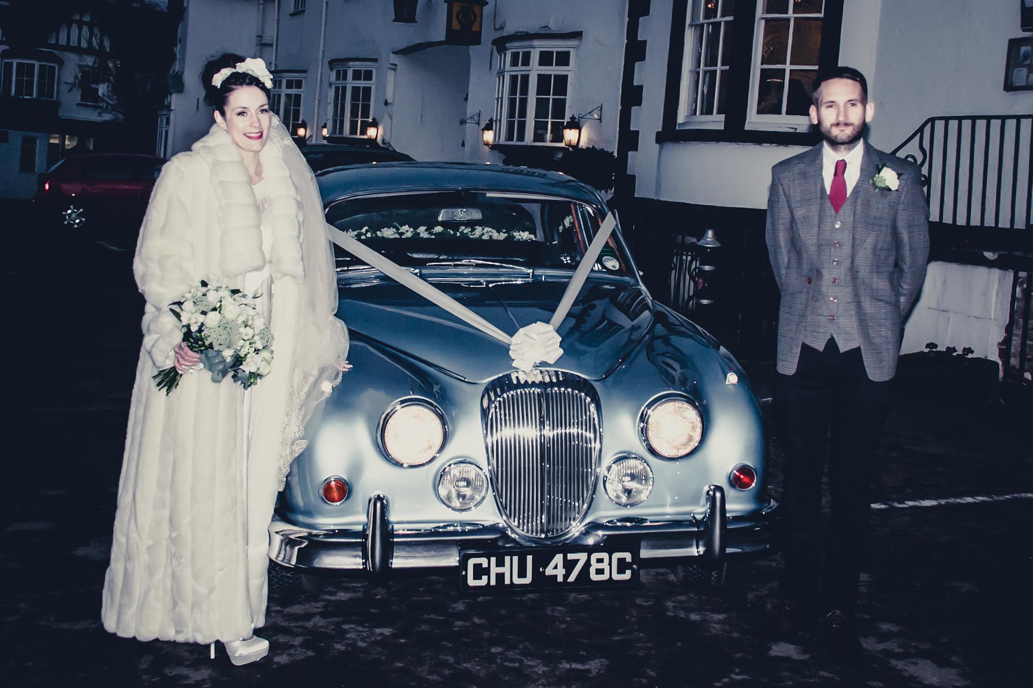 143 - Angela and Karls Wedding by www.markpugh.com -2259.jpg
