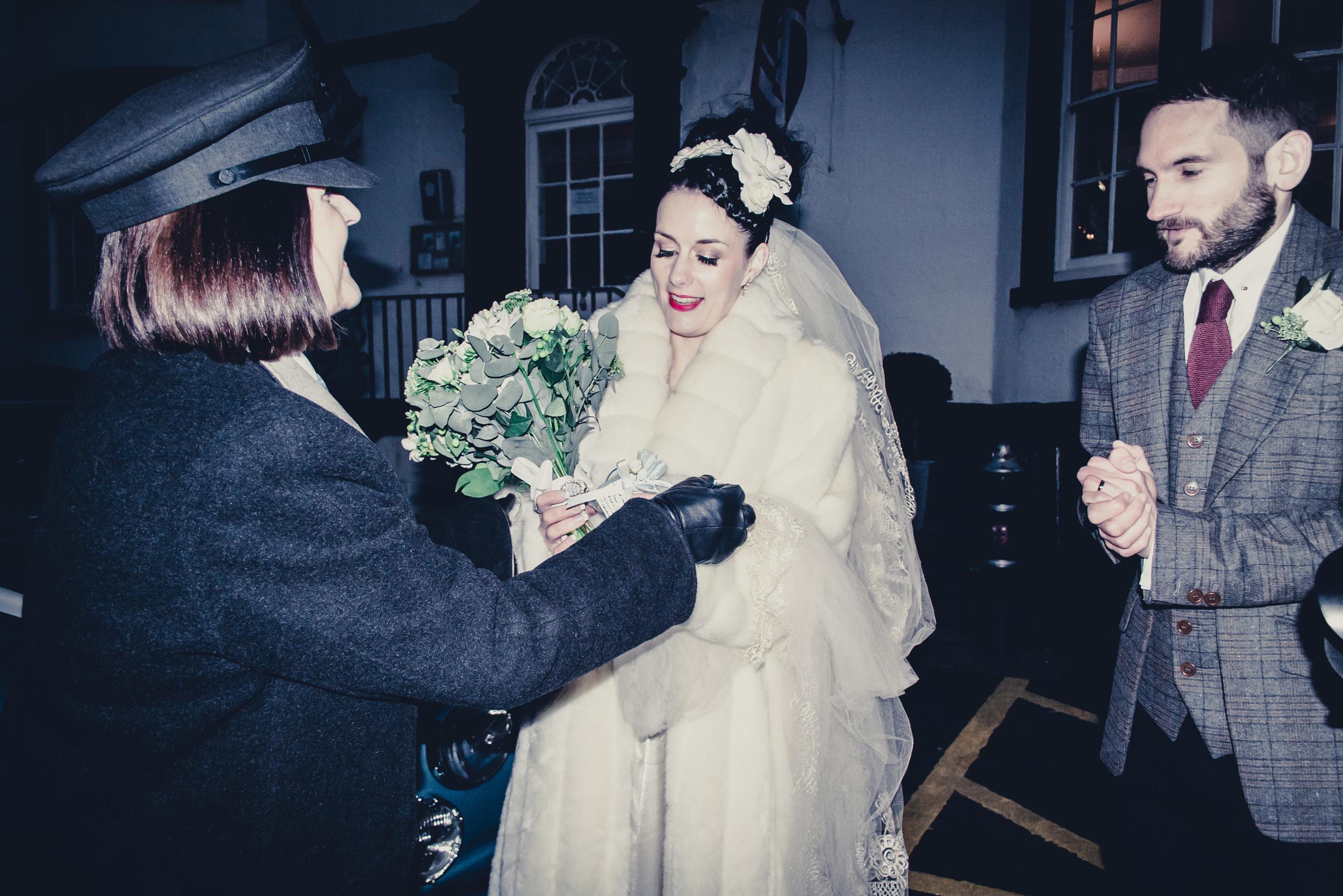 144 - Angela and Karls Wedding by www.markpugh.com -2260.jpg