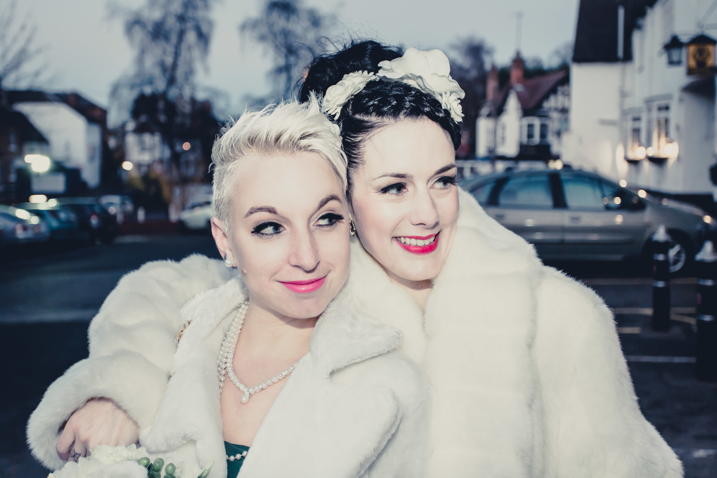 146 - Angela and Karls Wedding by www.markpugh.com -6940.jpg