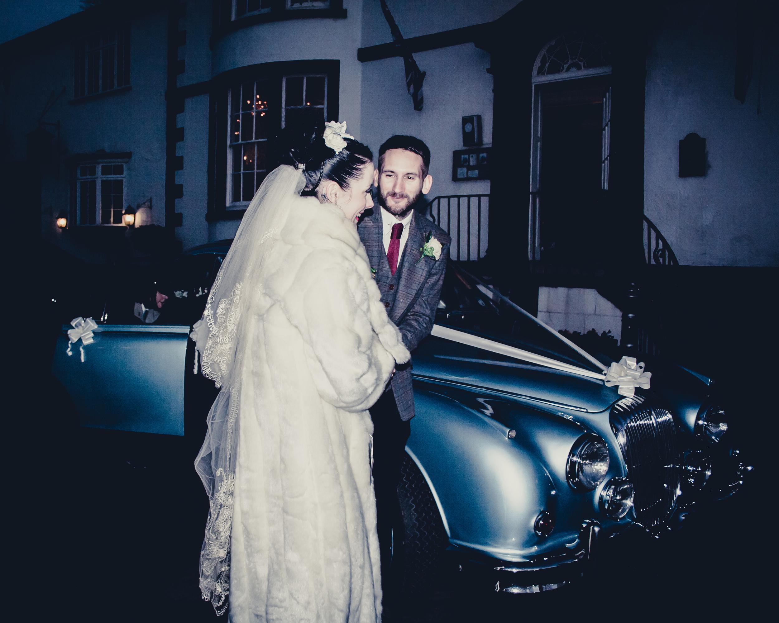 145 - Angela and Karls Wedding by www.markpugh.com -2261.jpg