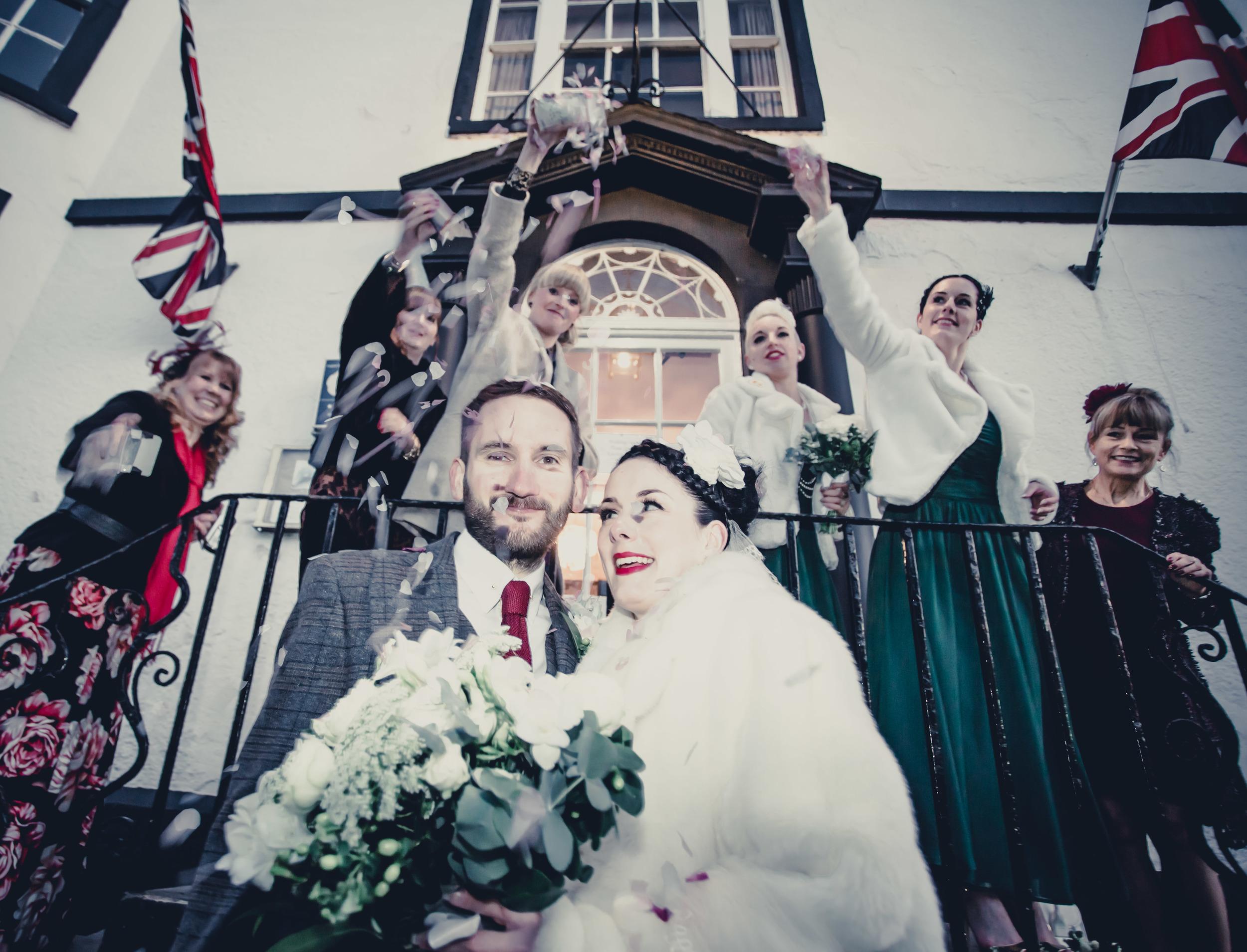 148 - Angela and Karls Wedding by www.markpugh.com -6951.jpg