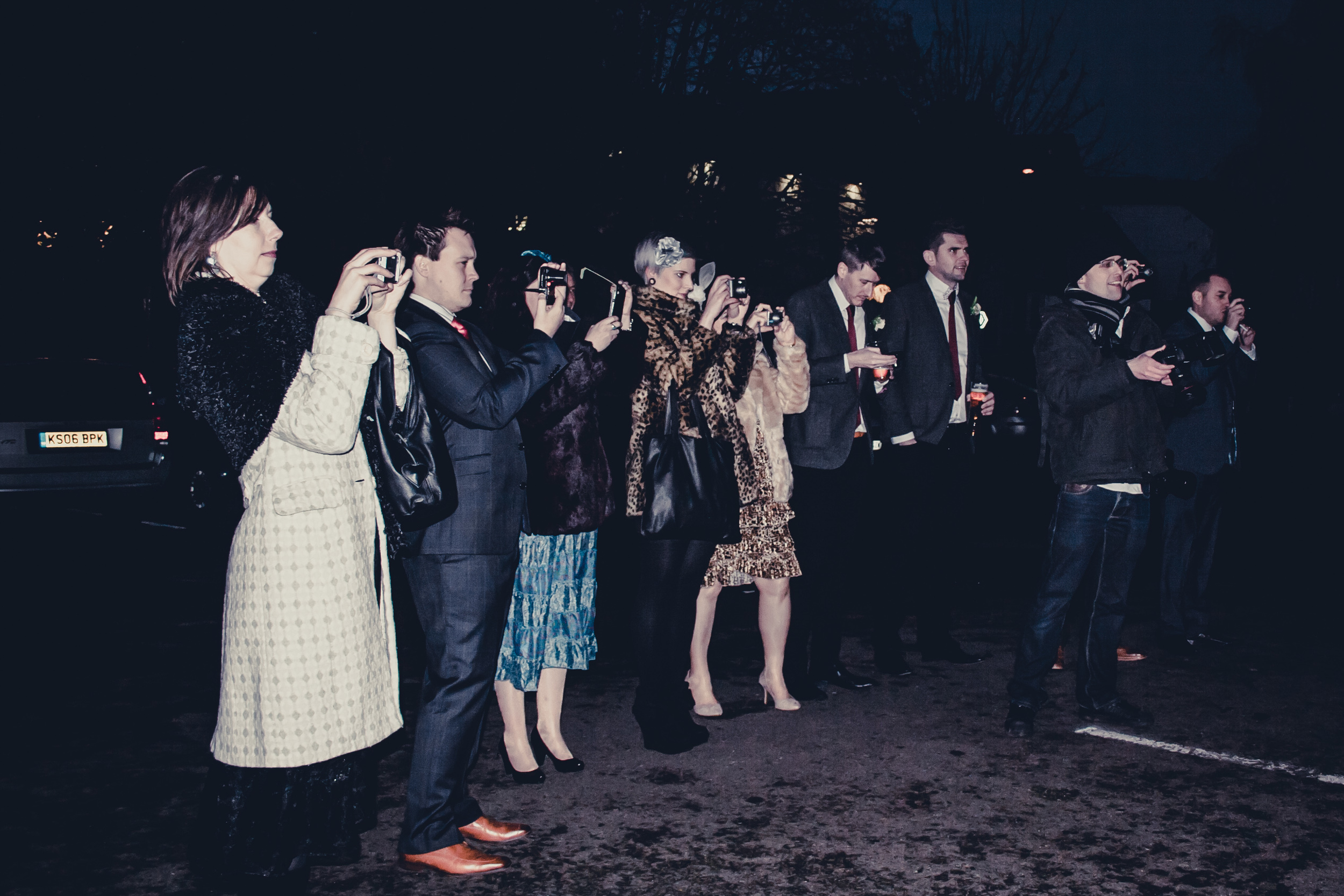 149 - Angela and Karls Wedding by www.markpugh.com -2267.jpg