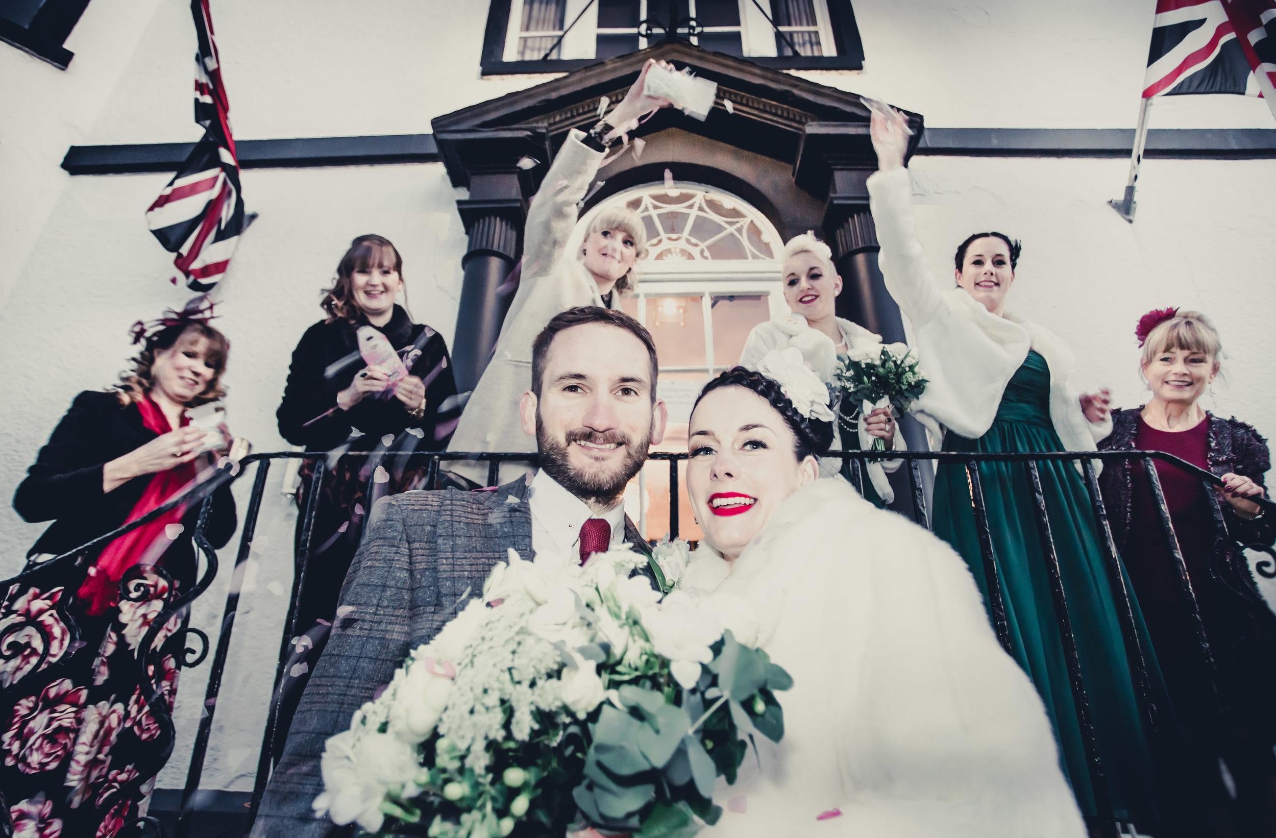 150 - Angela and Karls Wedding by www.markpugh.com -6953.jpg