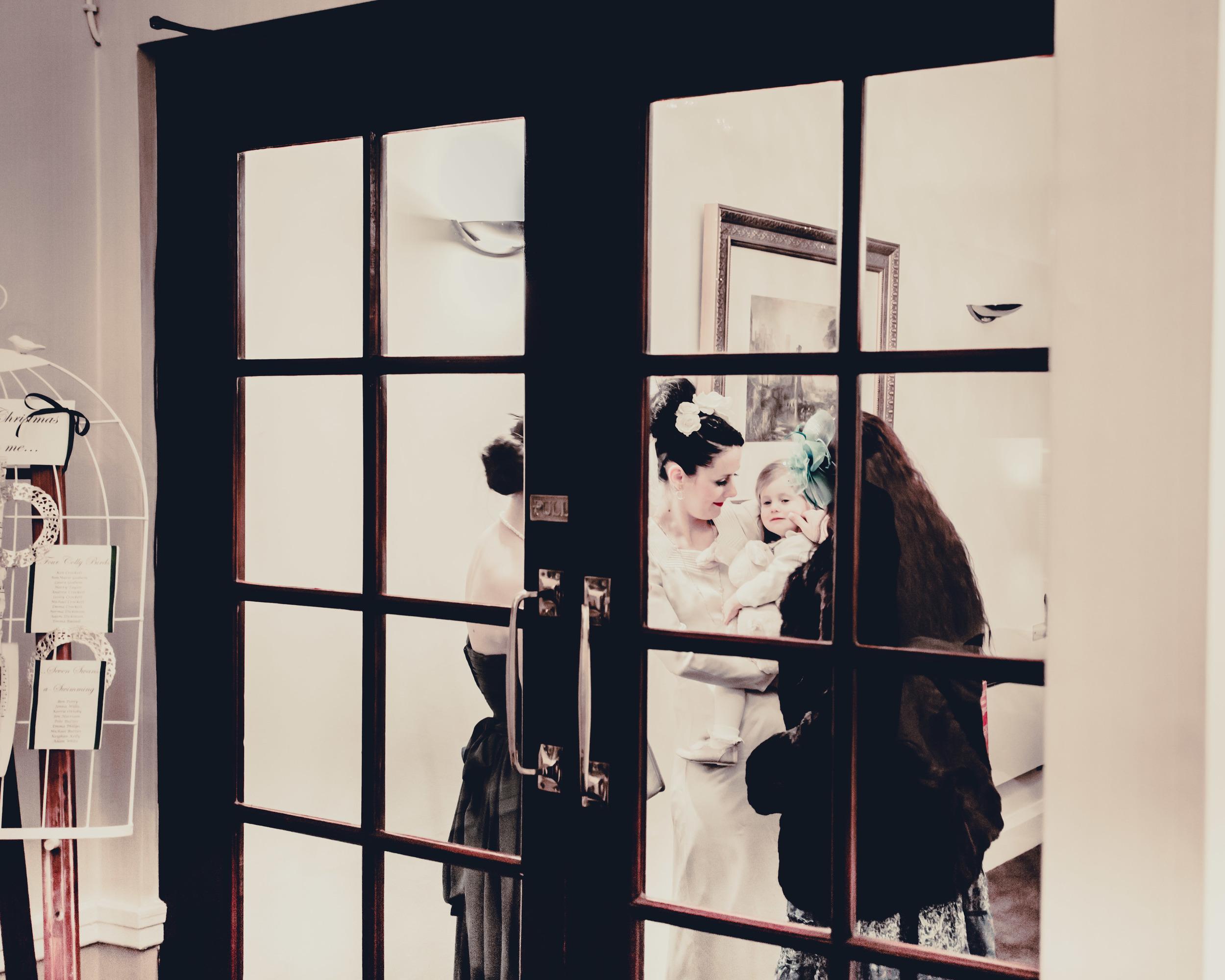 151 - Angela and Karls Wedding by www.markpugh.com -7026.jpg