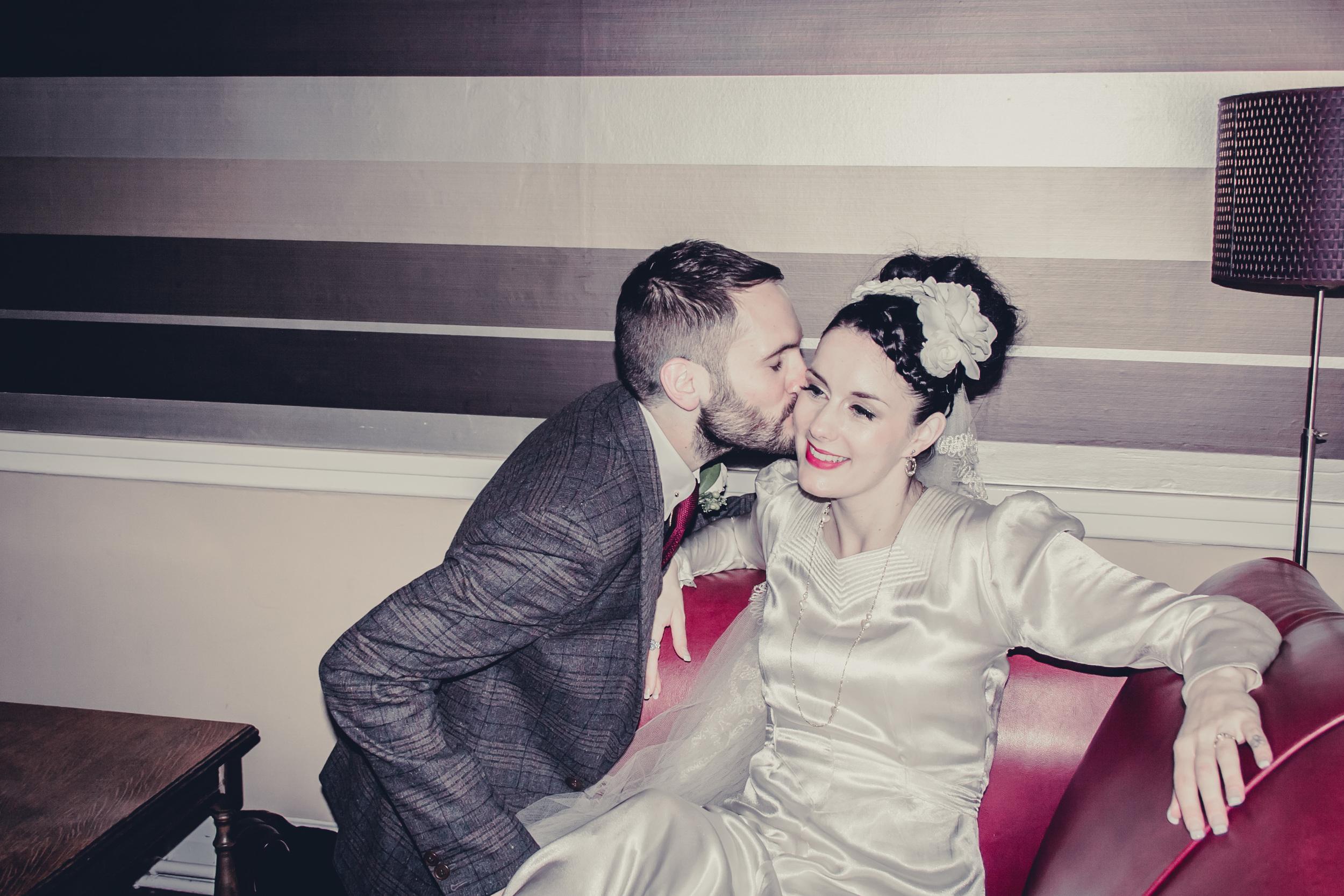 156 - Angela and Karls Wedding by www.markpugh.com -2313.jpg