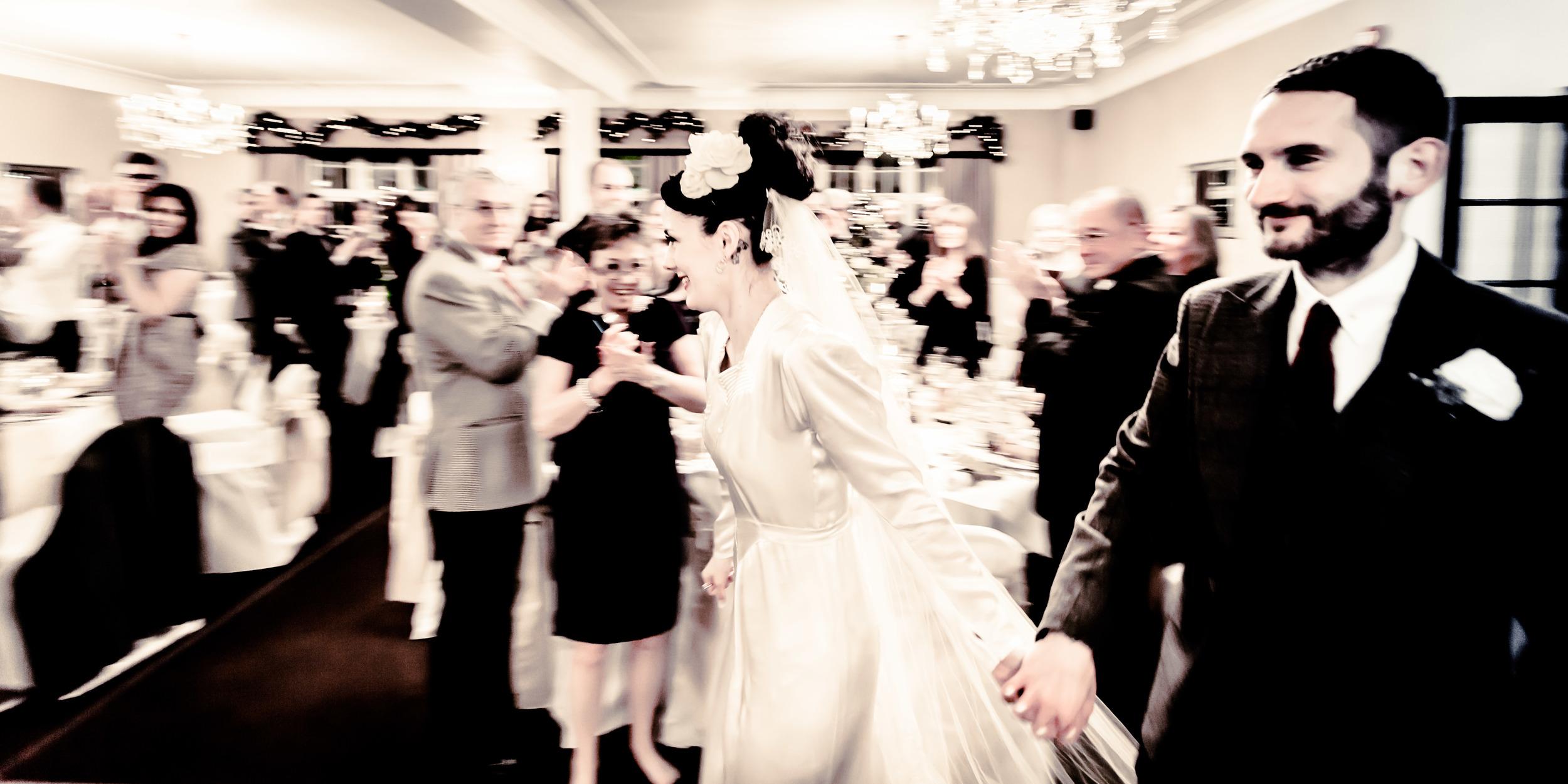 160 - Angela and Karls Wedding by www.markpugh.com -7081.jpg