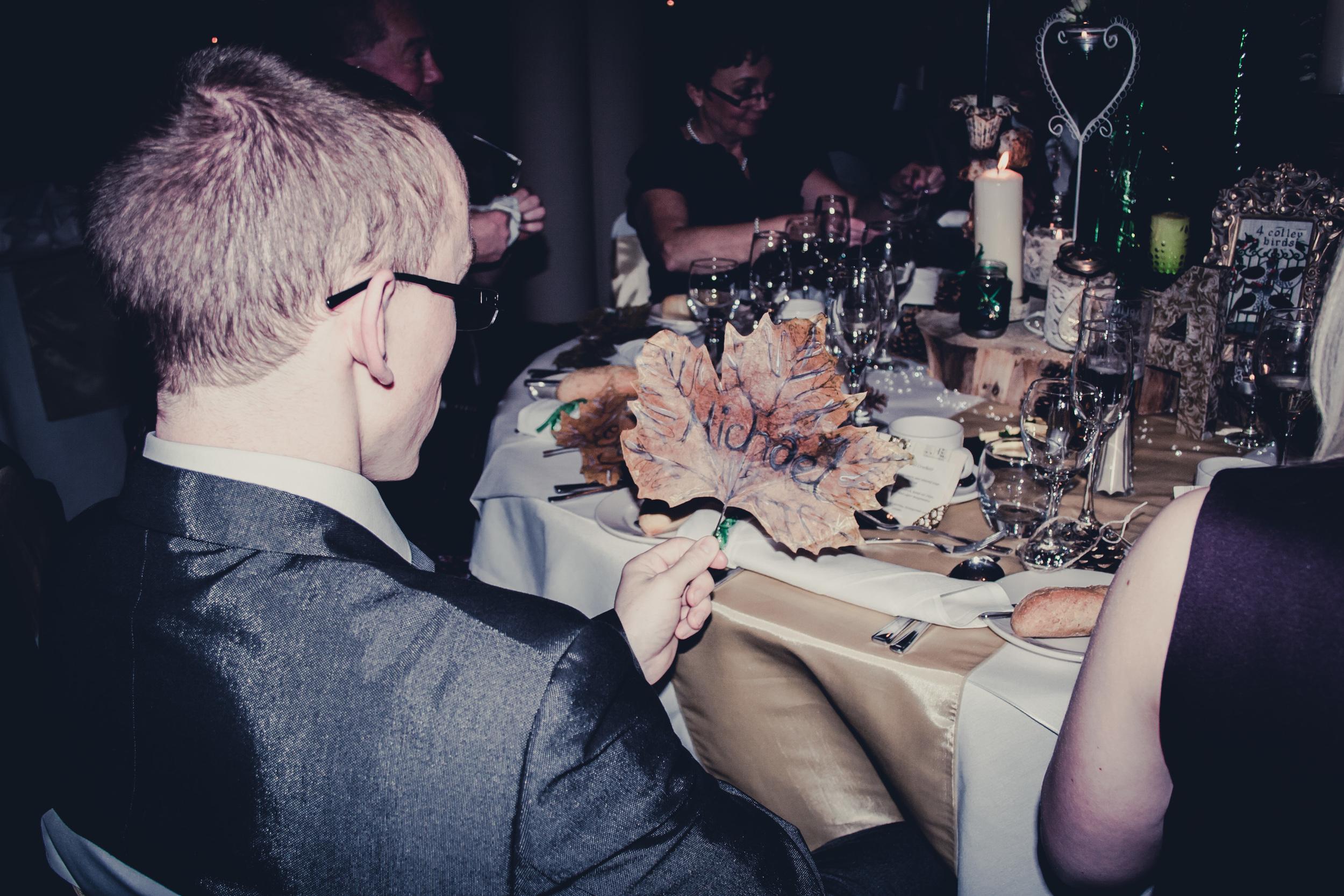 162 - Angela and Karls Wedding by www.markpugh.com -2322.jpg