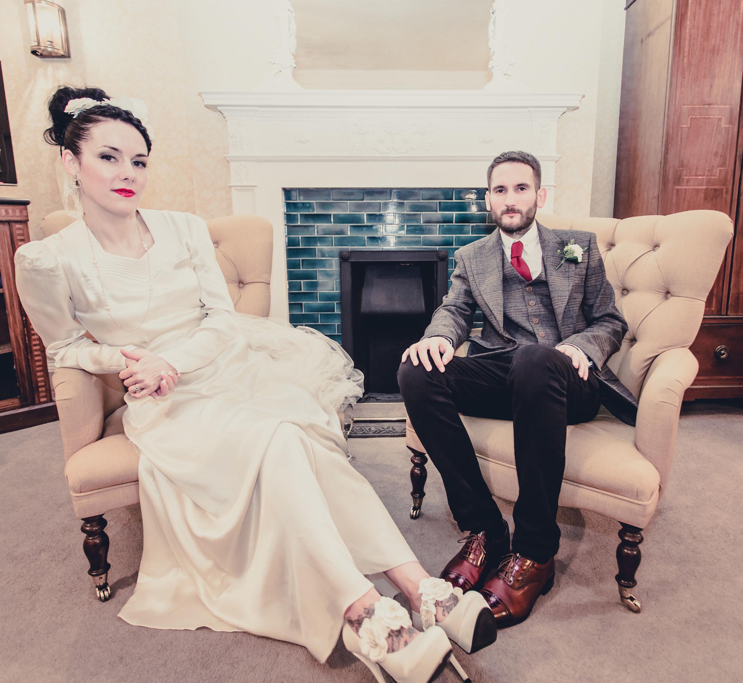 174 - Angela and Karls Wedding by www.markpugh.com -7163.jpg
