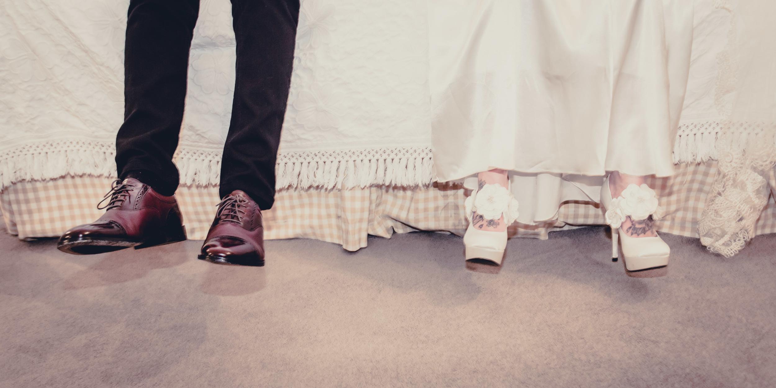 176 - Angela and Karls Wedding by www.markpugh.com -7181.jpg
