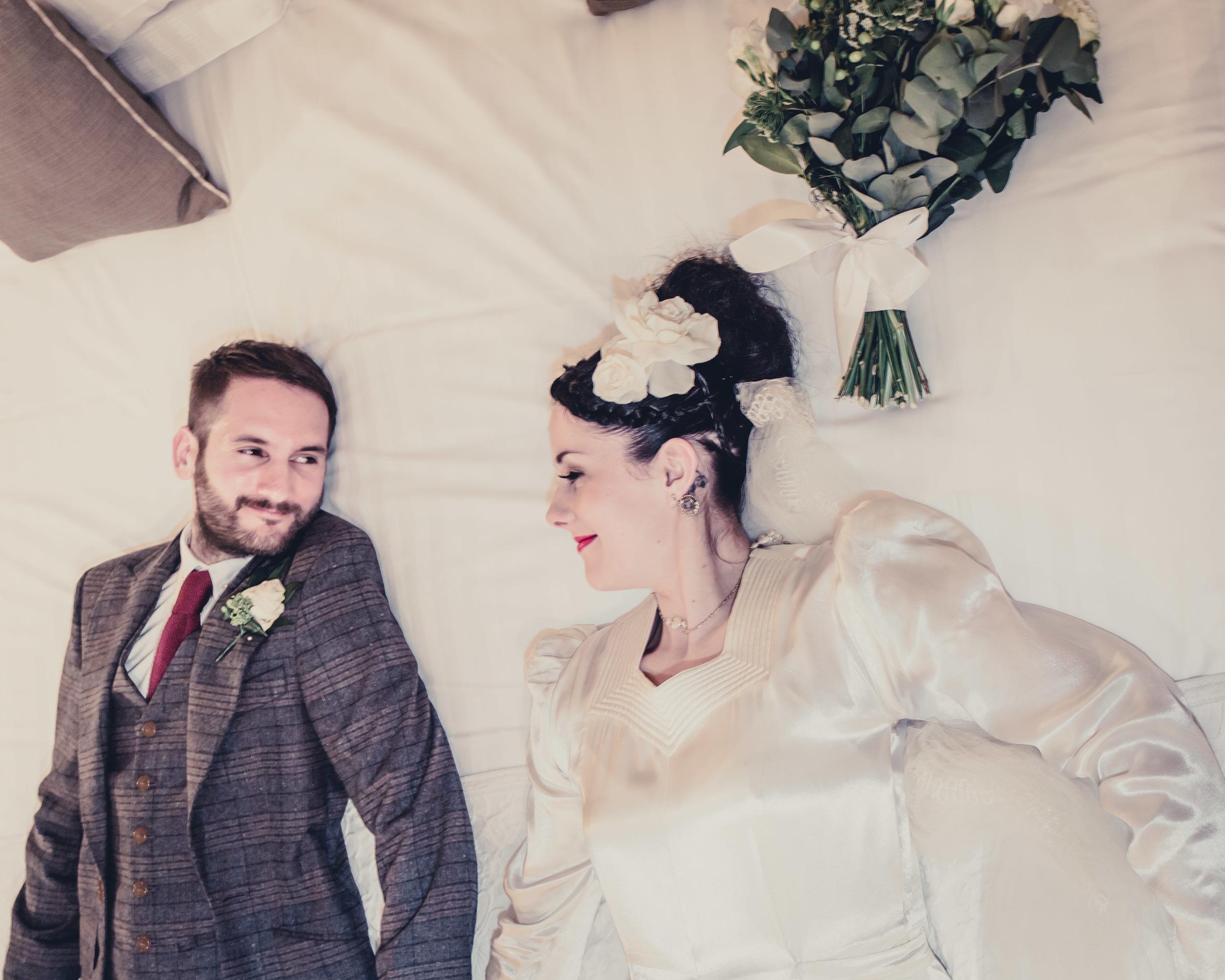 177 - Angela and Karls Wedding by www.markpugh.com -7175.jpg