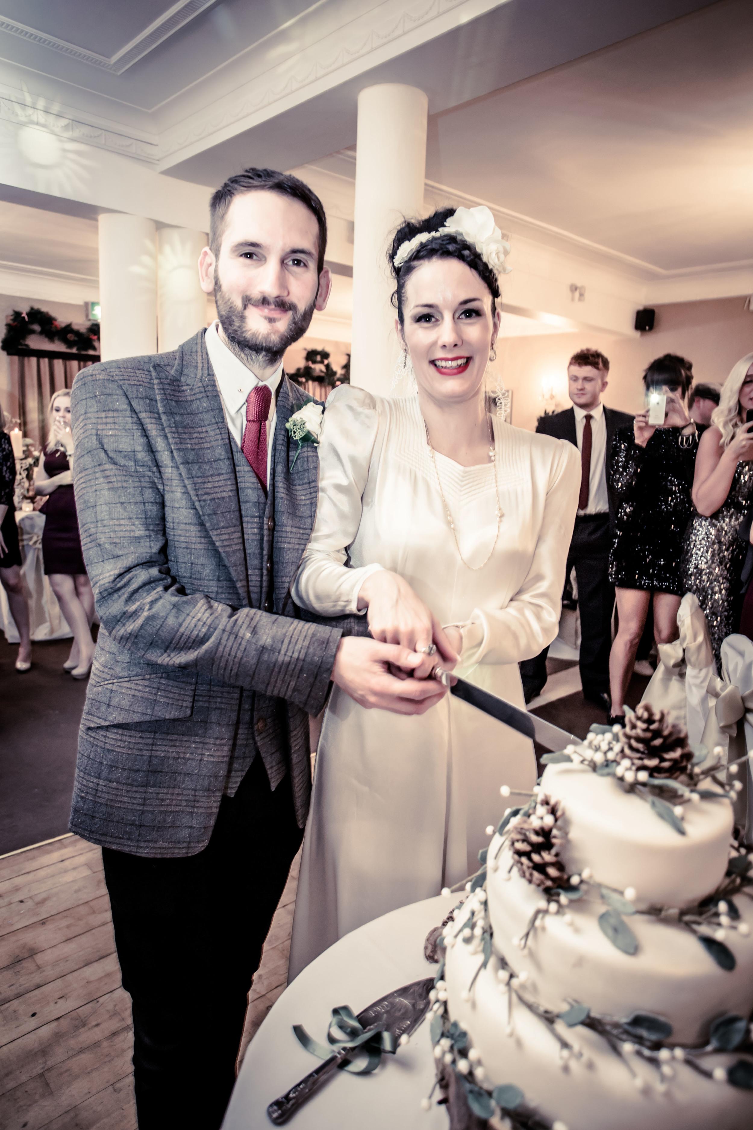 183 - Angela and Karls Wedding by www.markpugh.com -7222.jpg