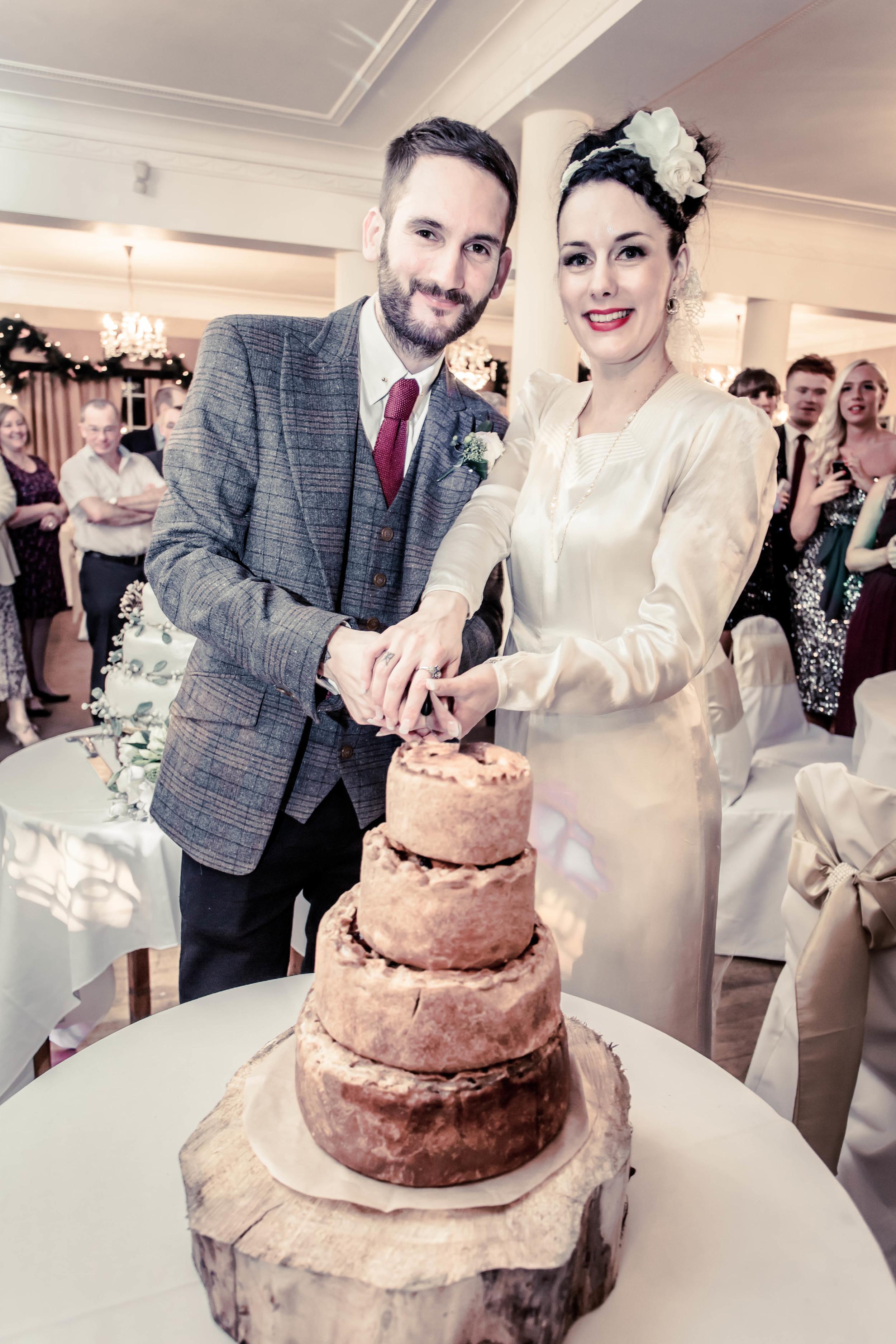 185 - Angela and Karls Wedding by www.markpugh.com -7229.jpg