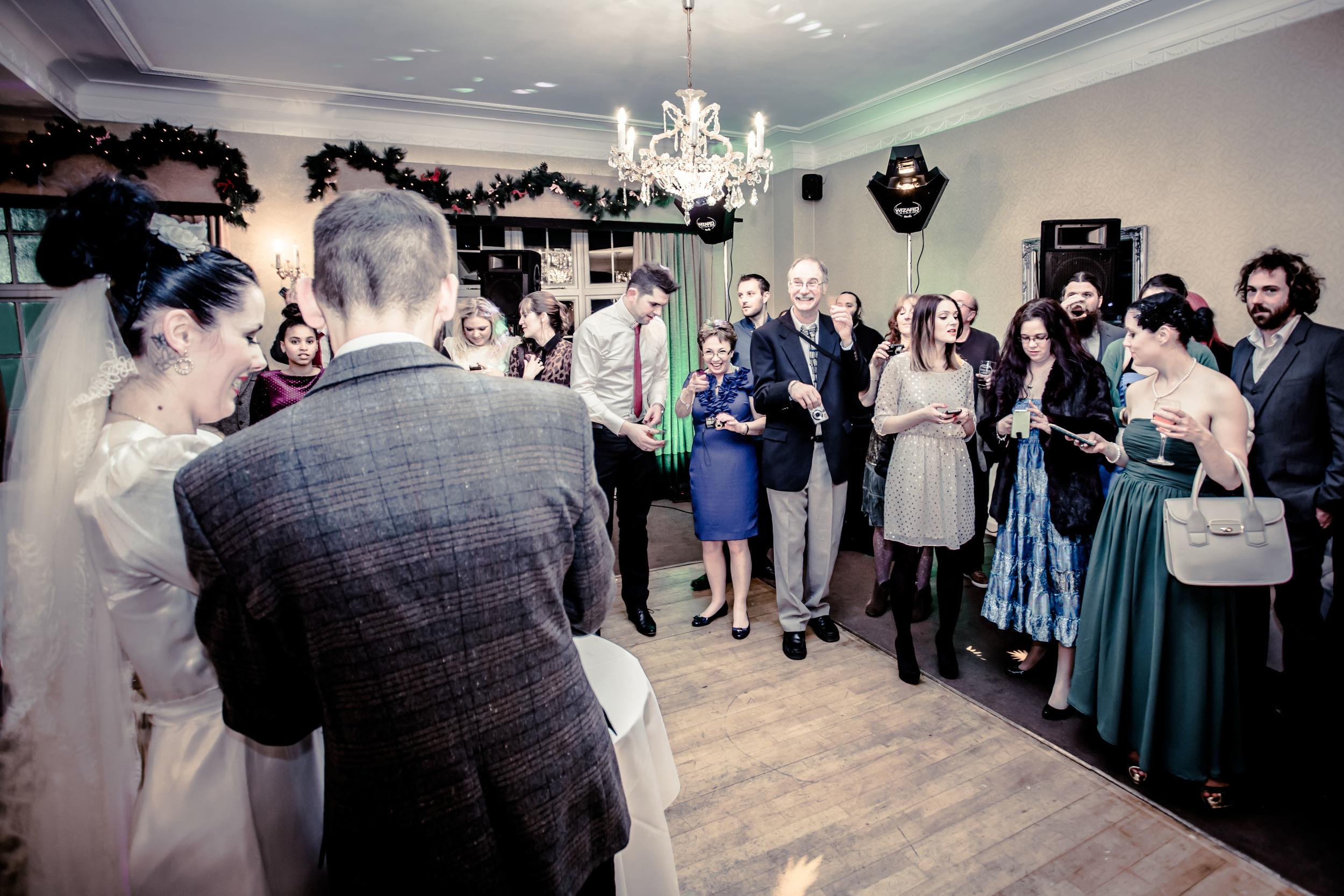 186 - Angela and Karls Wedding by www.markpugh.com -7235.jpg