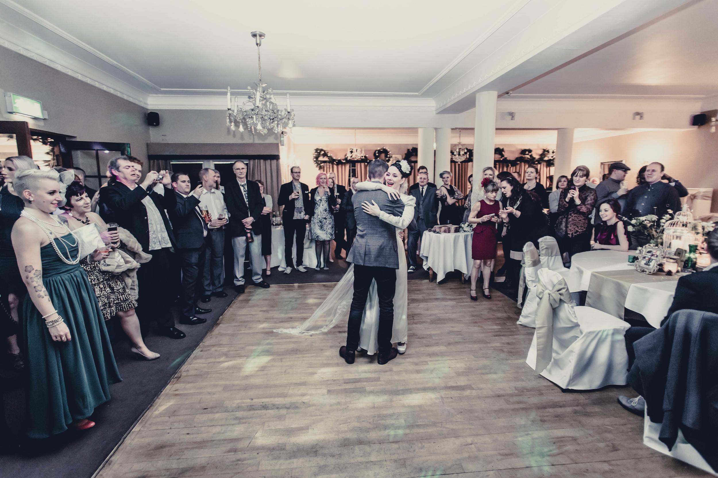 188 - Angela and Karls Wedding by www.markpugh.com -7282.jpg
