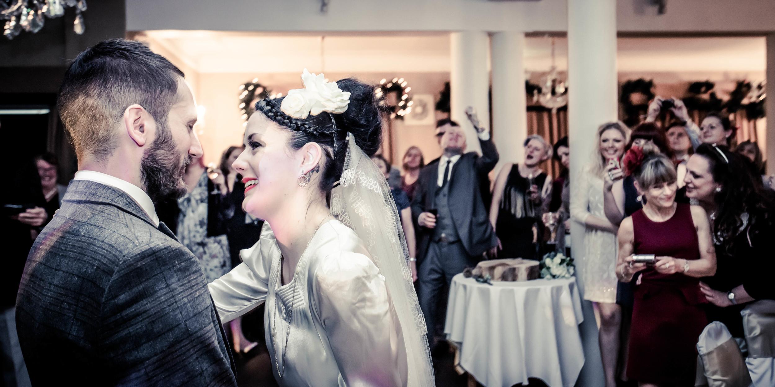 189 - Angela and Karls Wedding by www.markpugh.com -7257.jpg